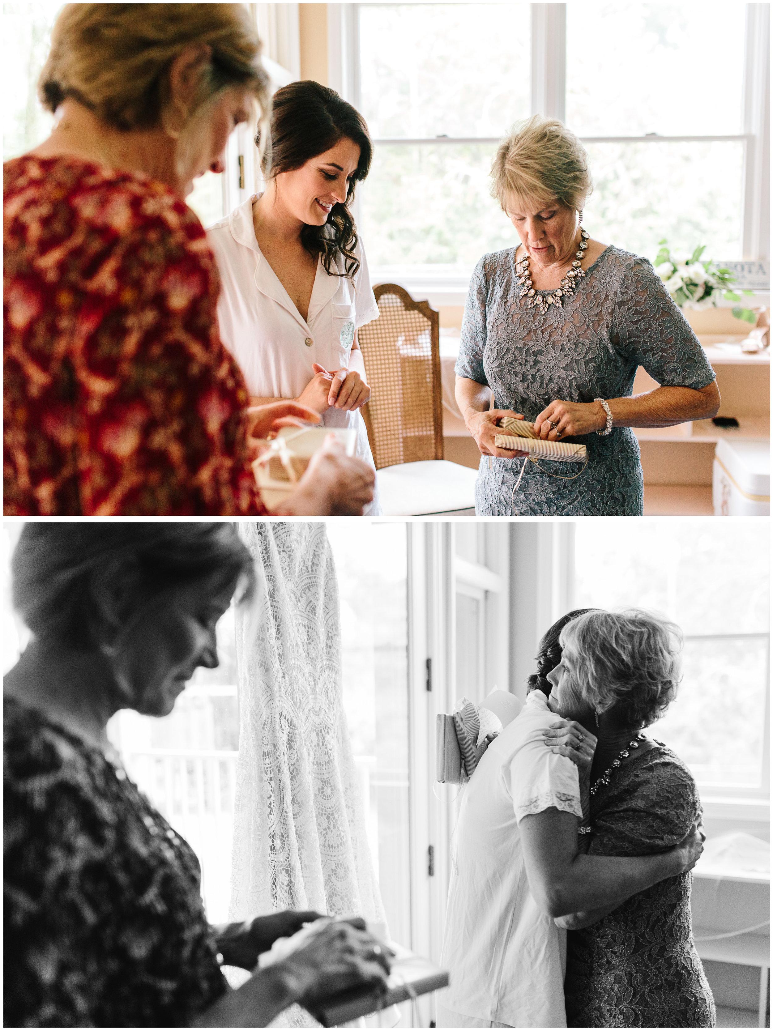 marie_selby_wedding_6.jpg
