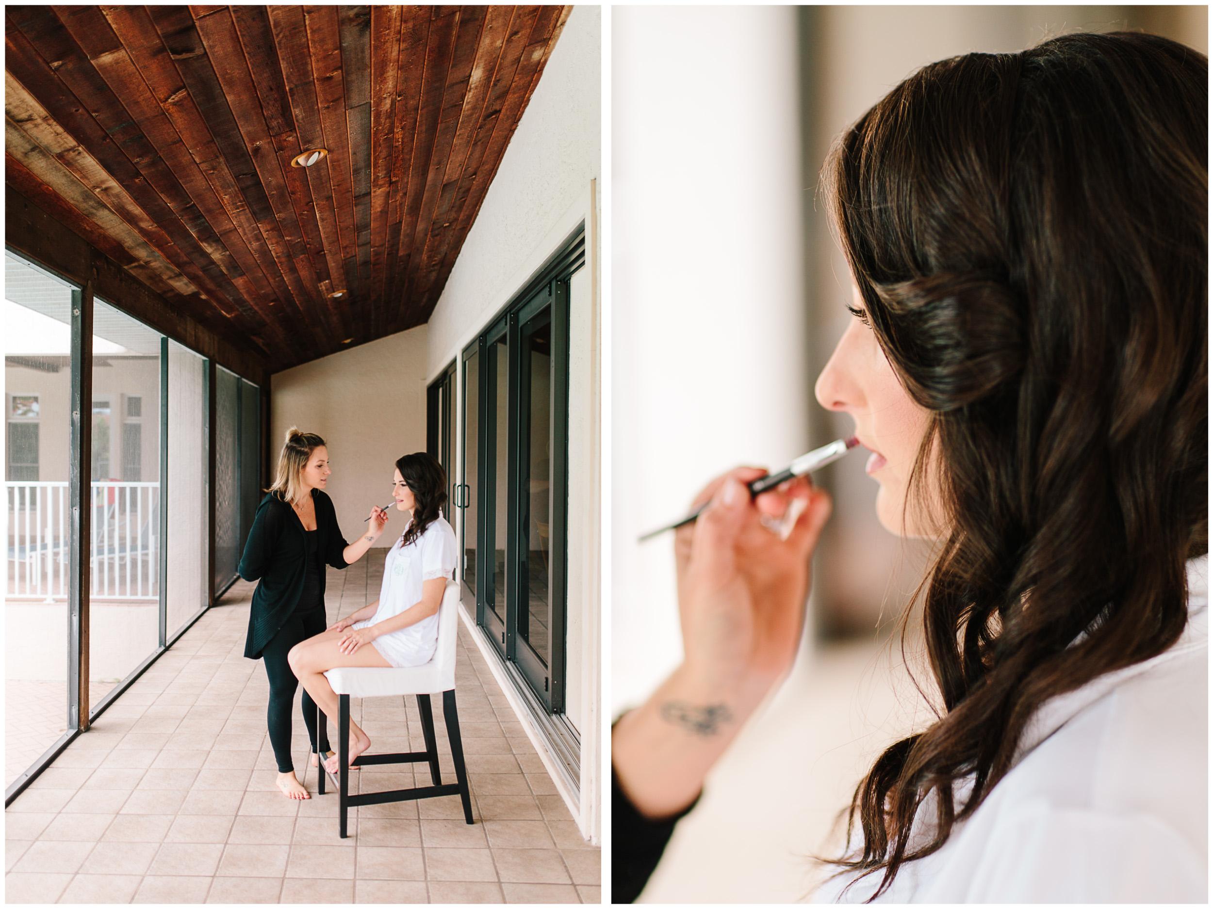 marie_selby_wedding_10.jpg