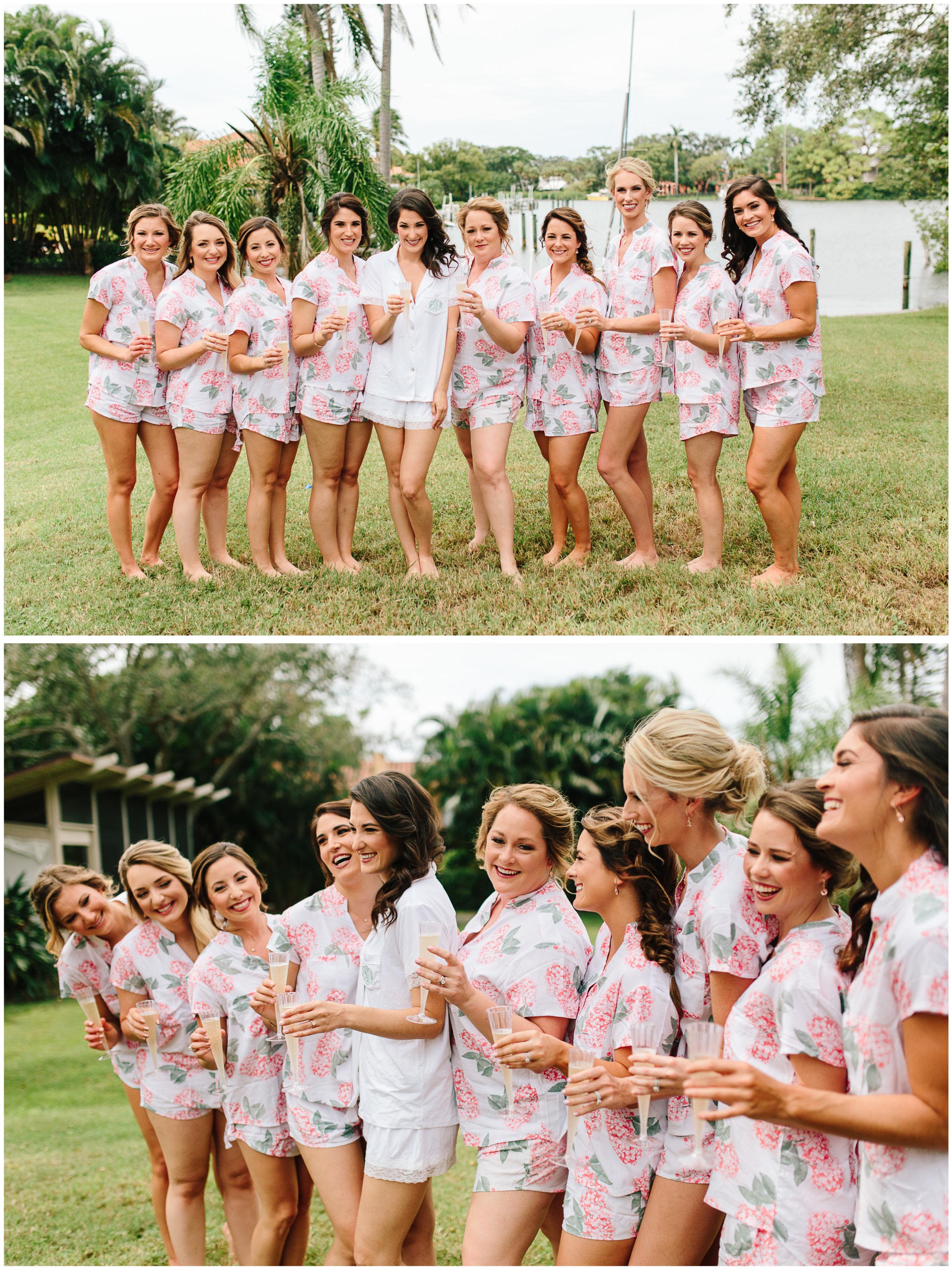 marie_selby_wedding_13.jpg