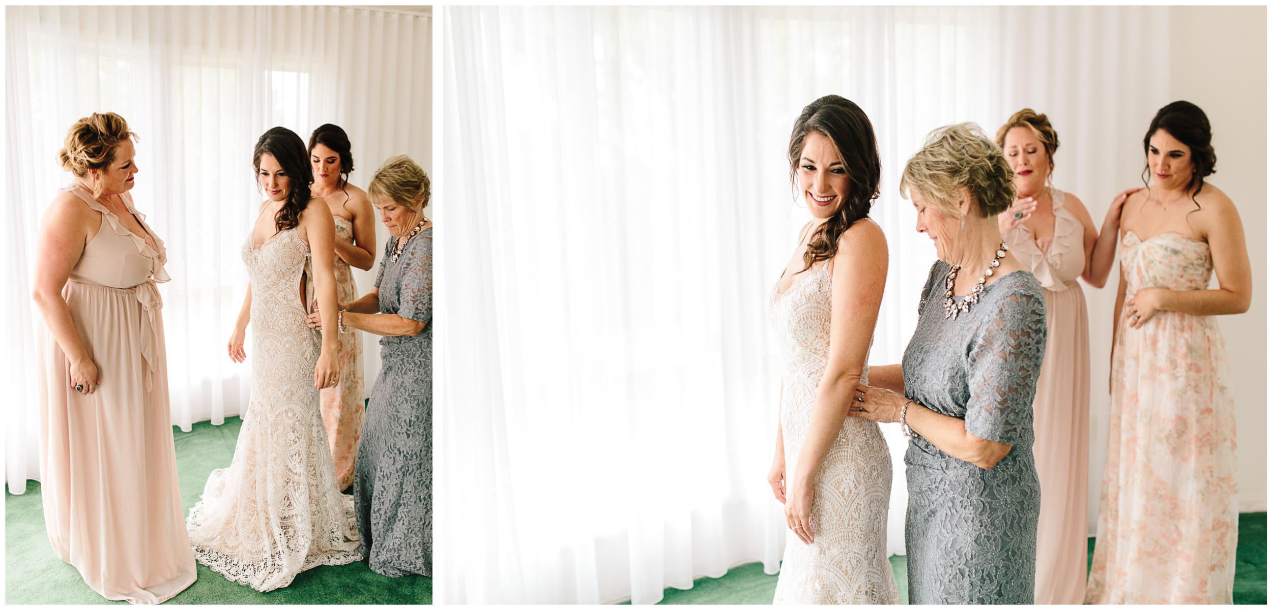 marie_selby_wedding_16.jpg