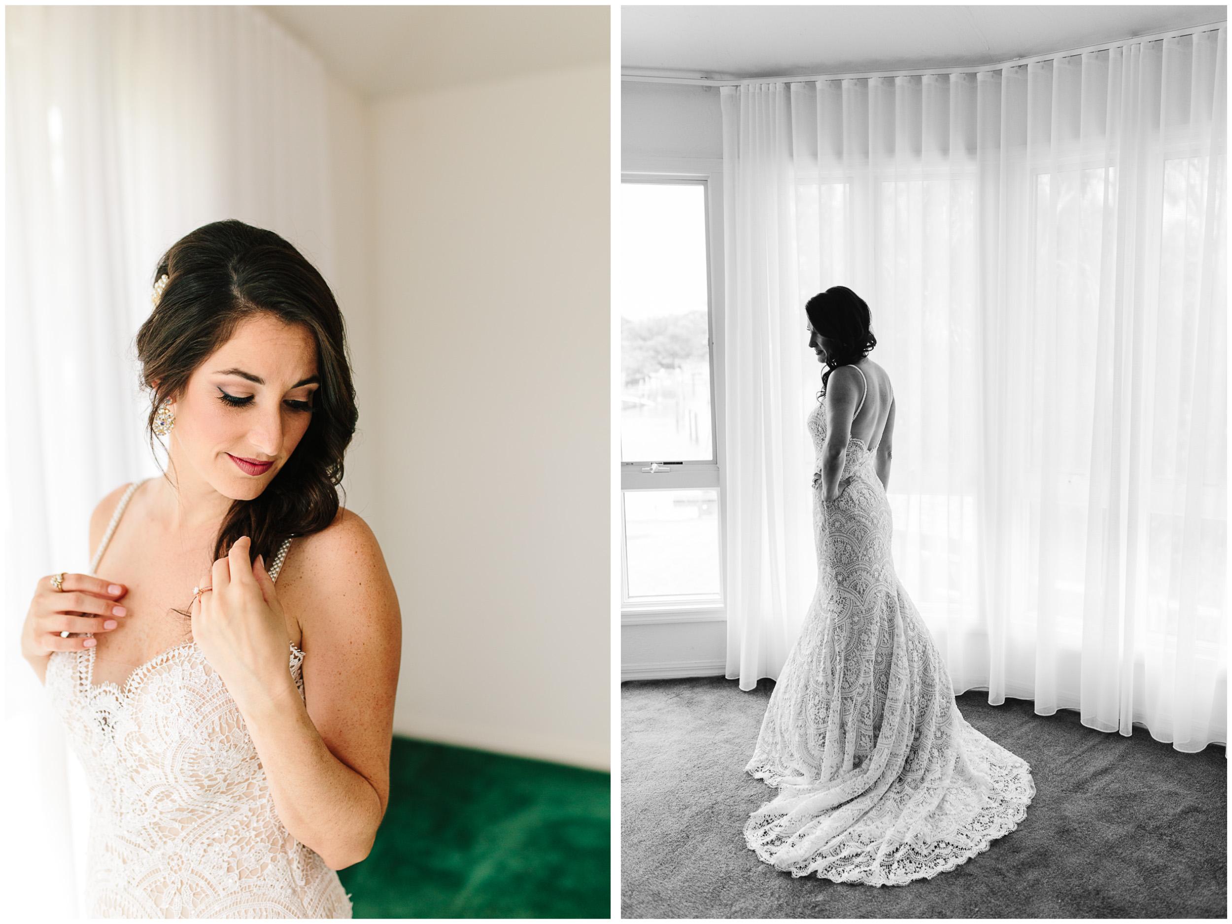 marie_selby_wedding_20.jpg