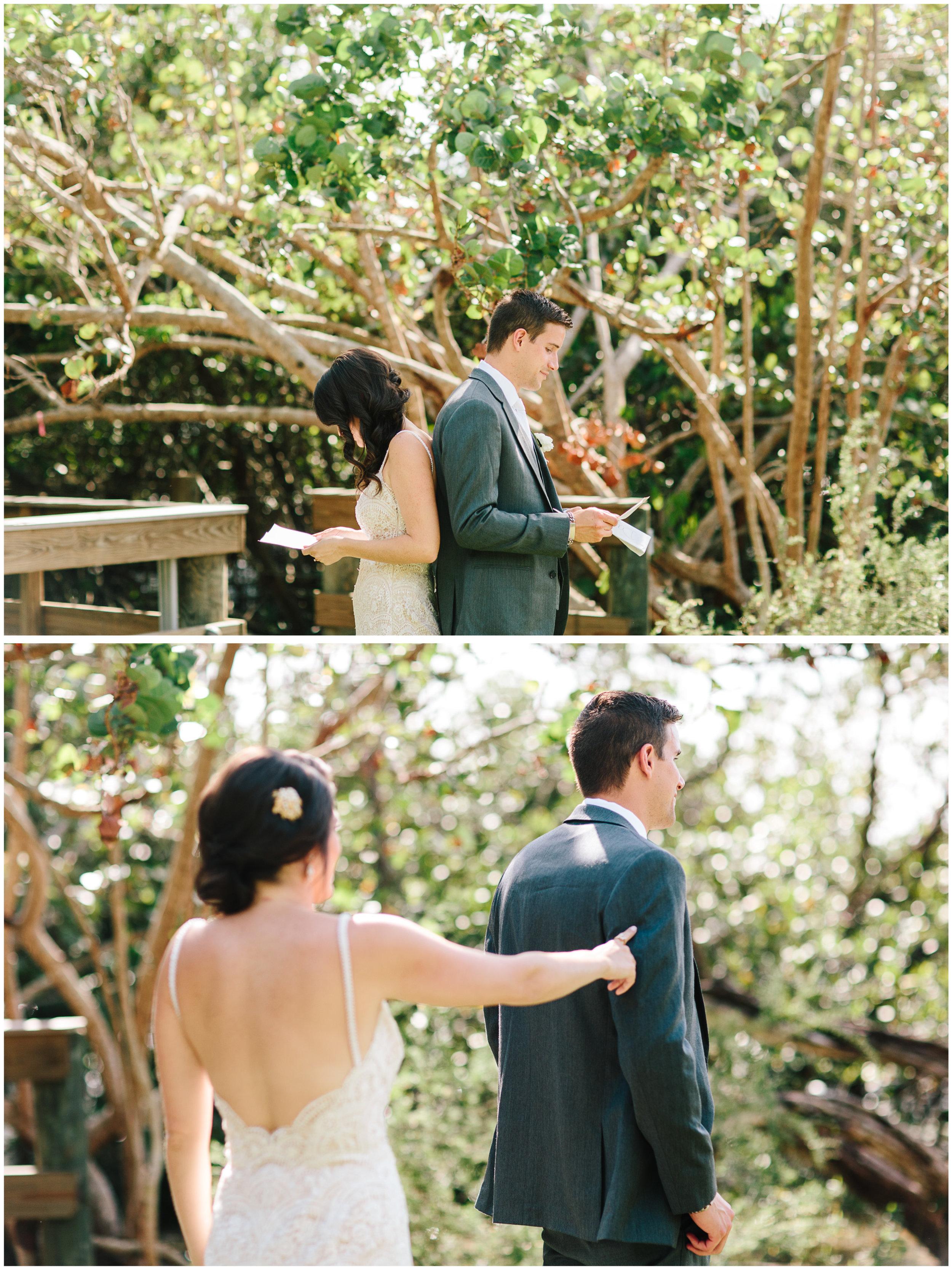 marie_selby_wedding_33.jpg