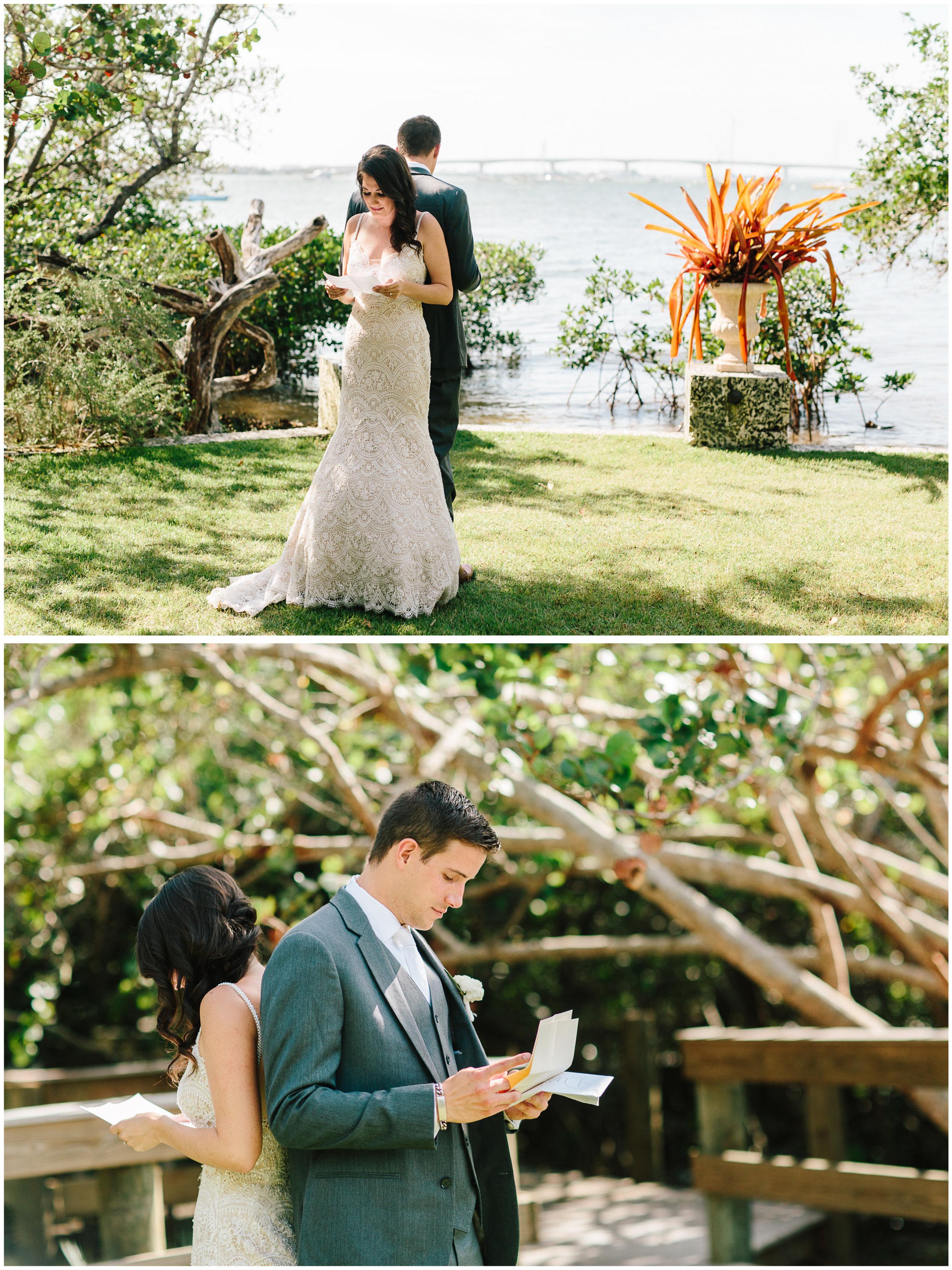 marie_selby_wedding_32.jpg