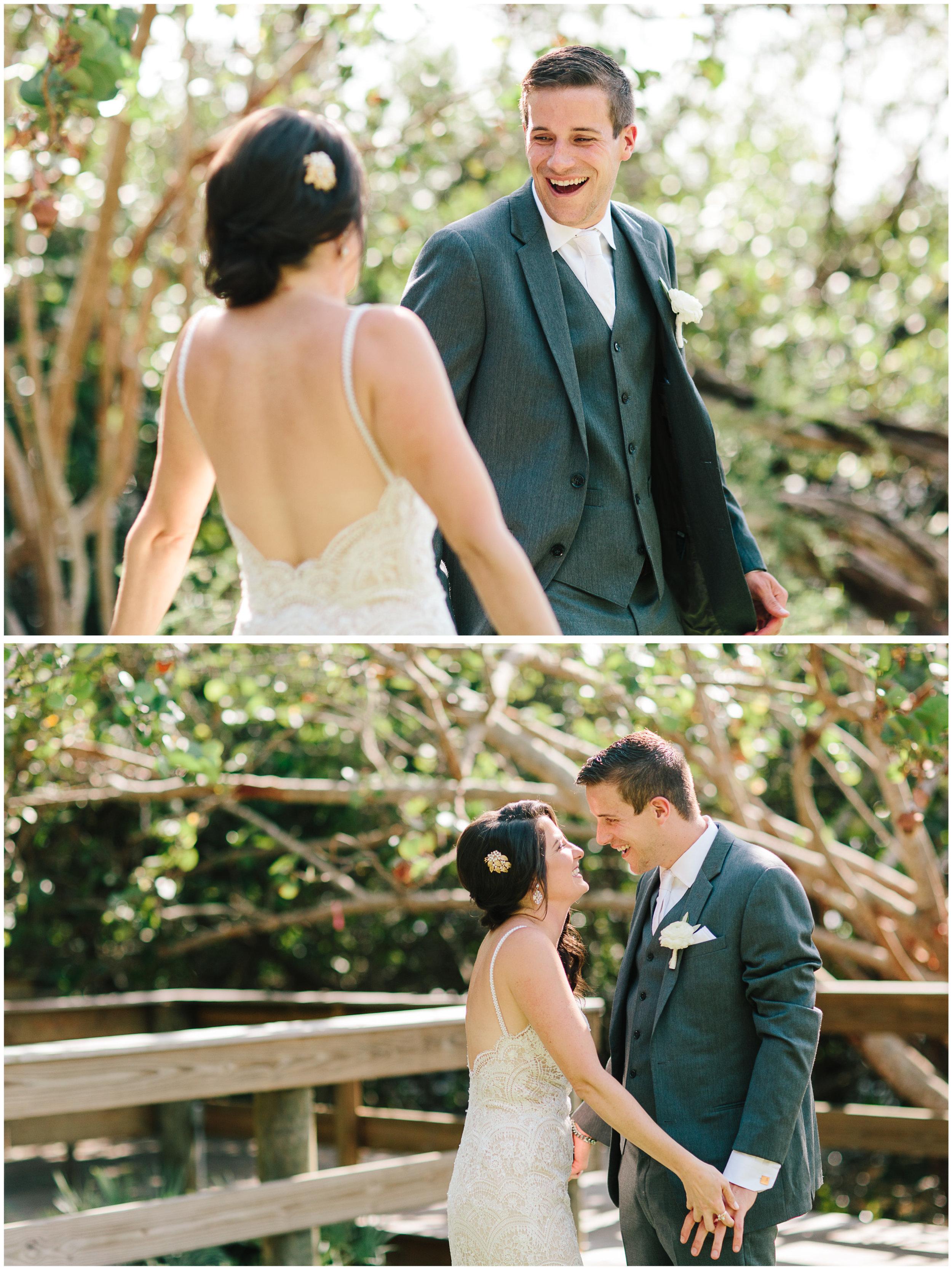 marie_selby_wedding_34.jpg