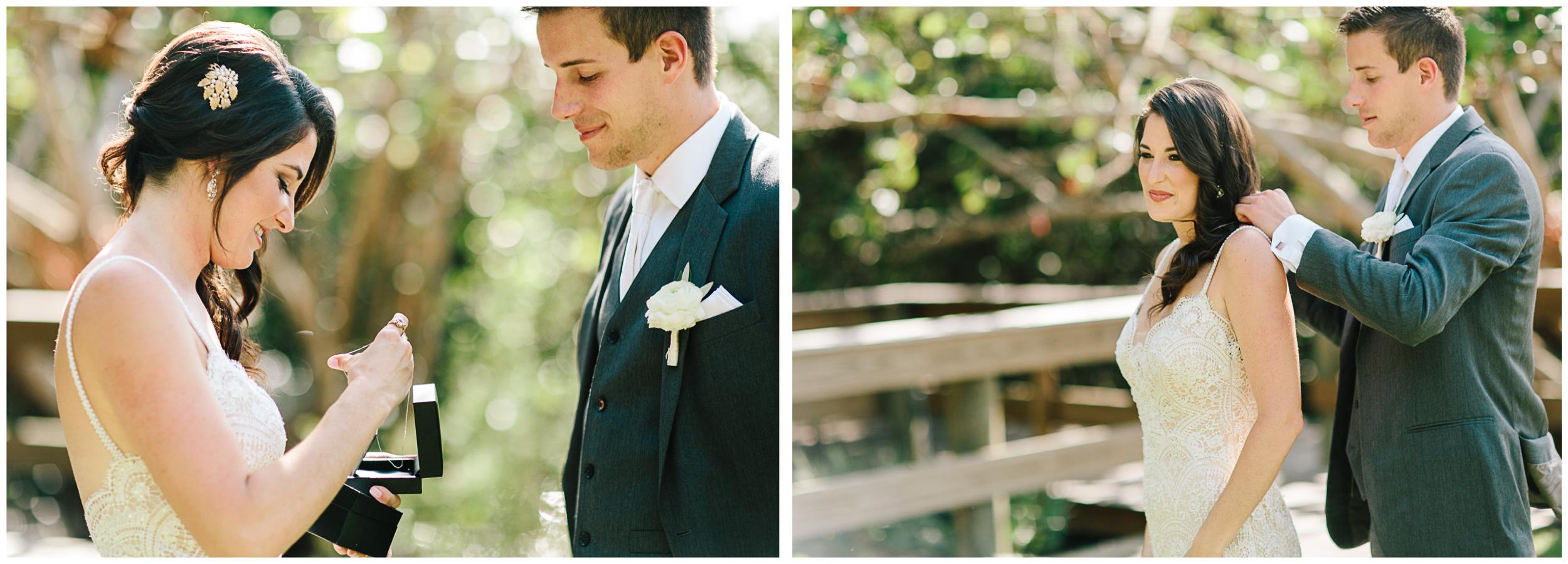 marie_selby_wedding_37.jpg