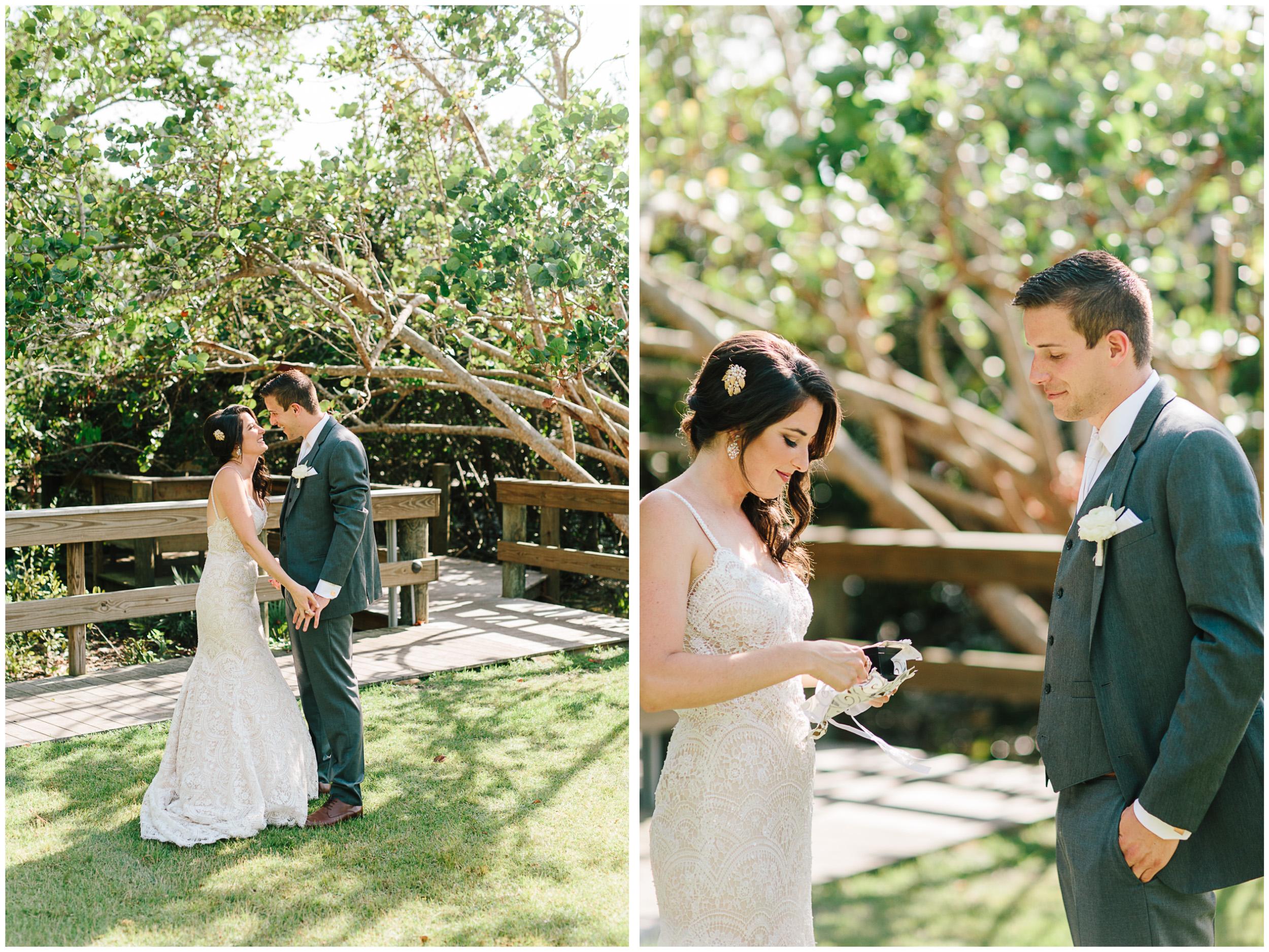 marie_selby_wedding_36.jpg