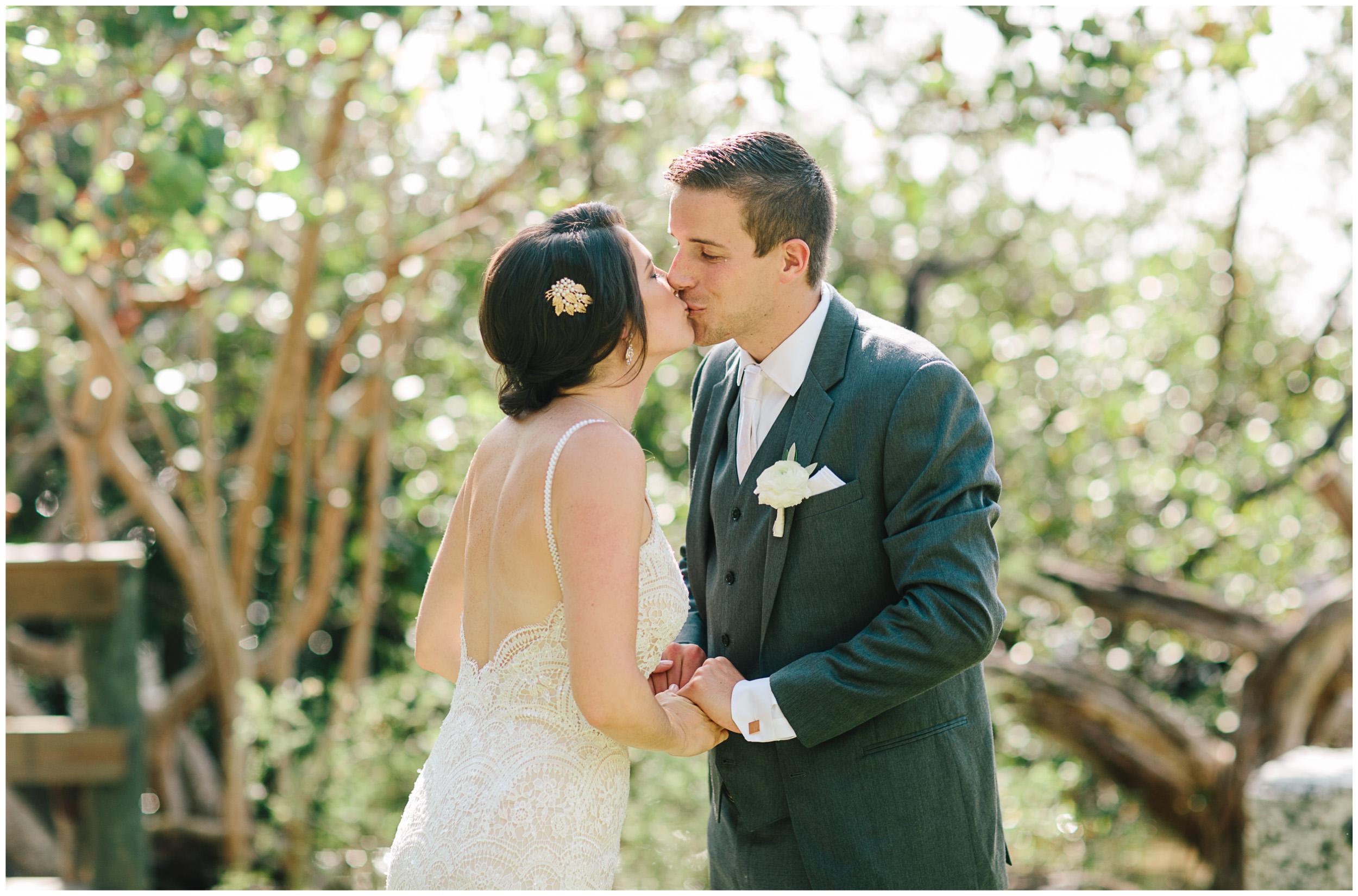 marie_selby_wedding_38.jpg