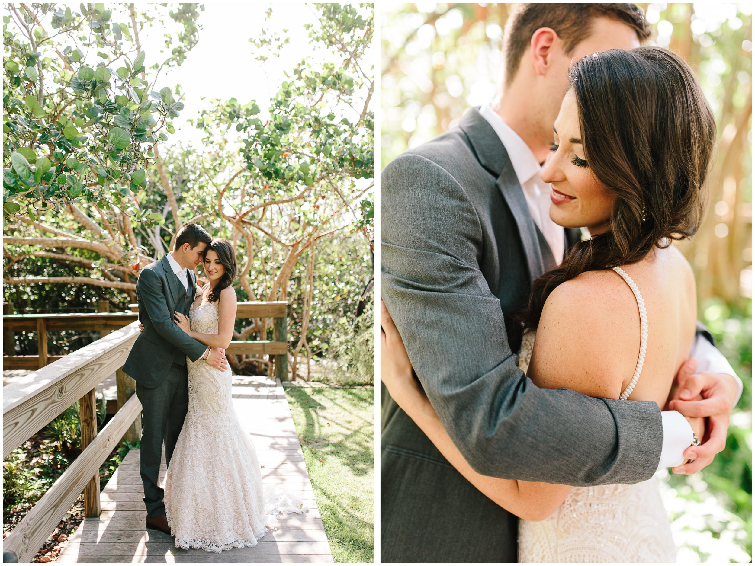 marie_selby_wedding_40.jpg
