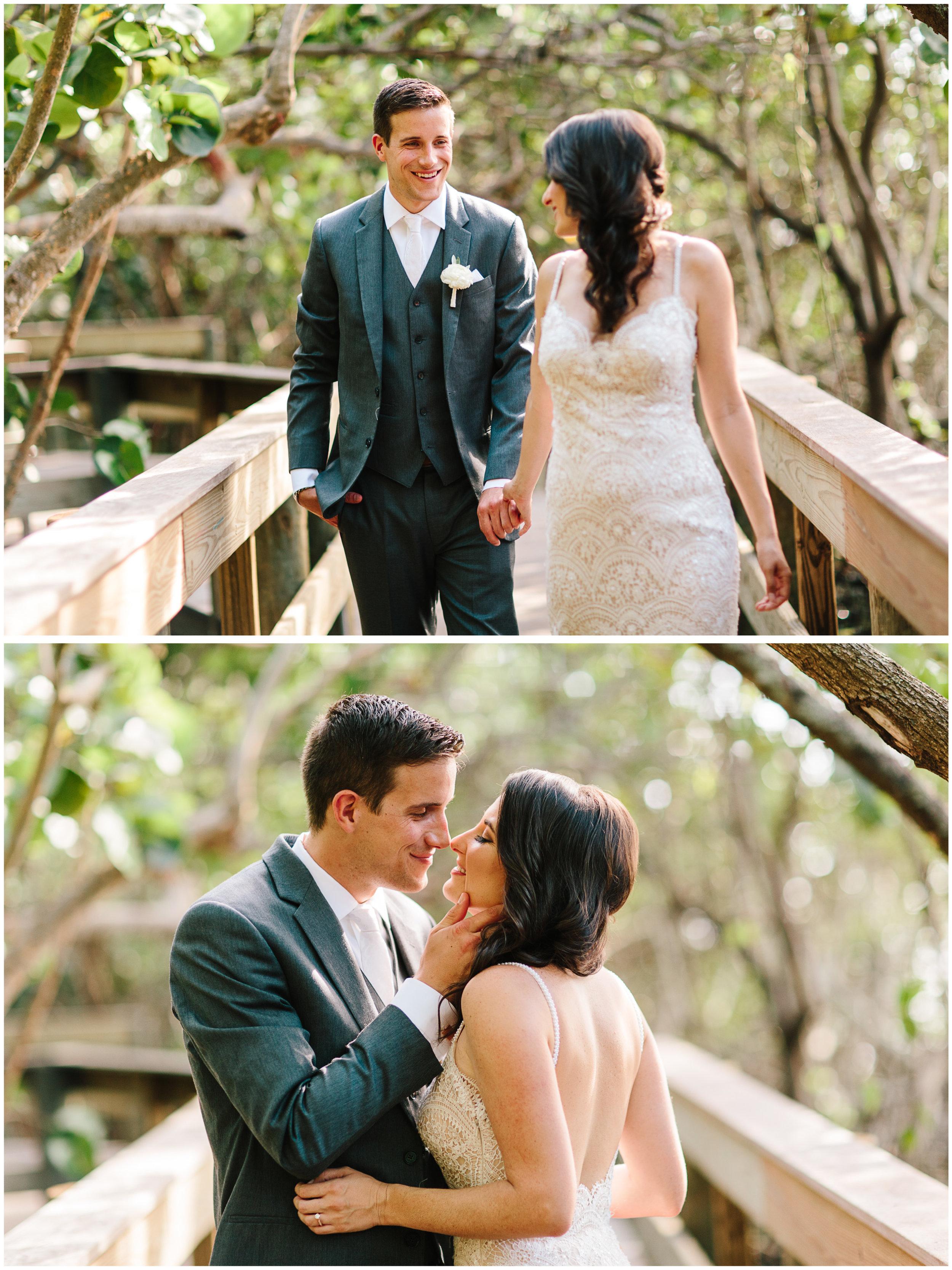 marie_selby_wedding_42.jpg