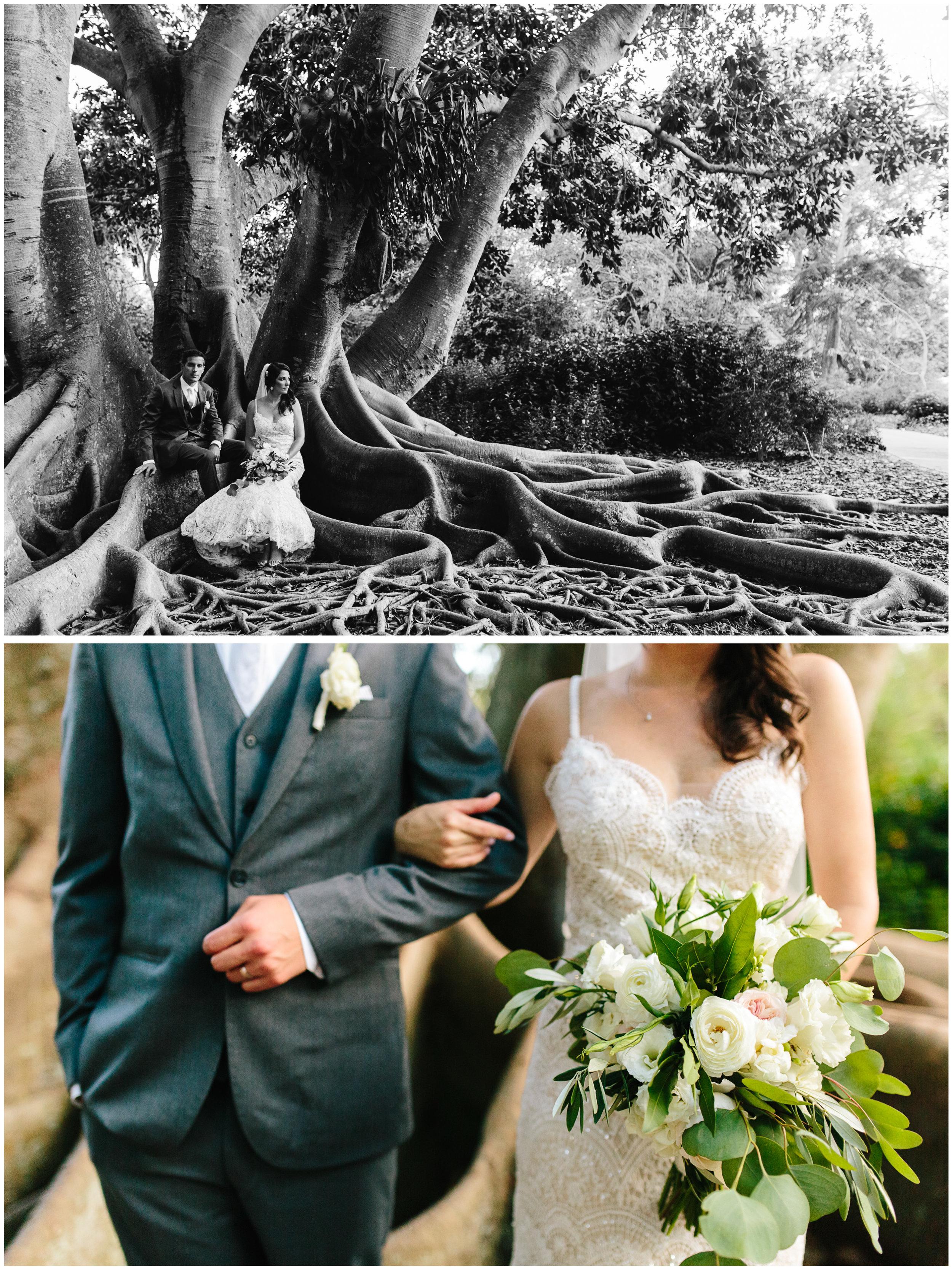 marie_selby_wedding_45.jpg