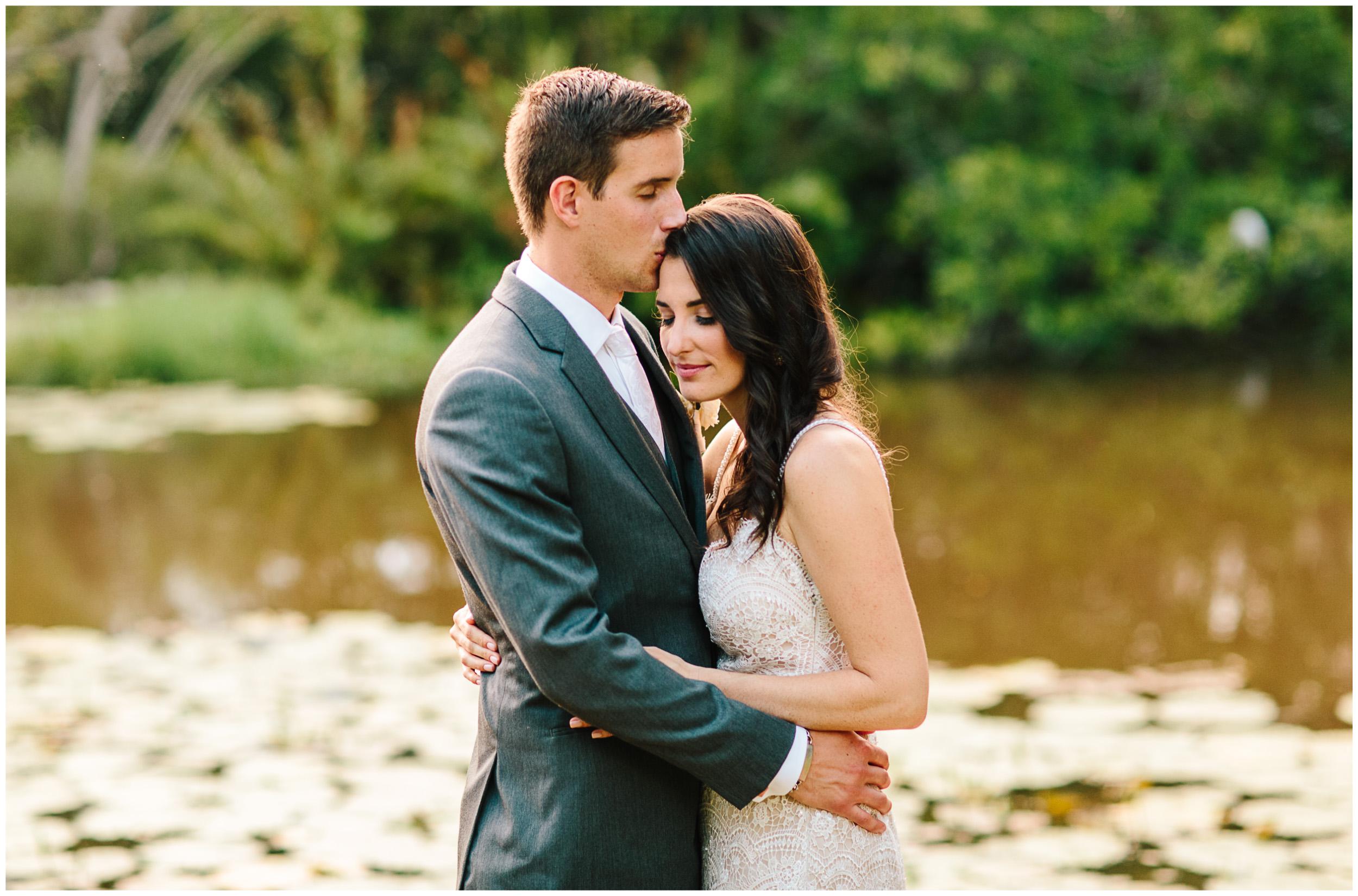 marie_selby_wedding_47.jpg