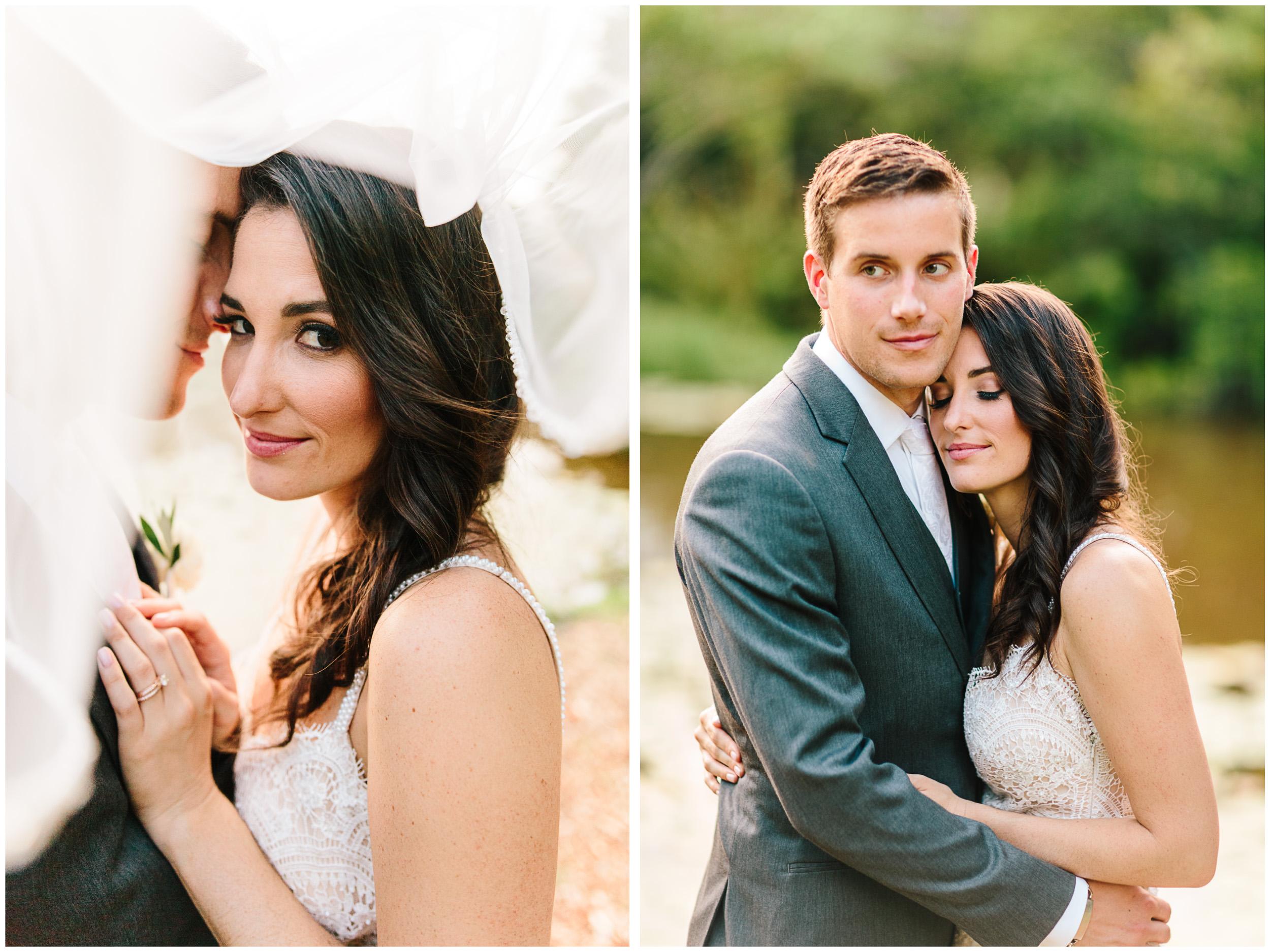 marie_selby_wedding_48.jpg