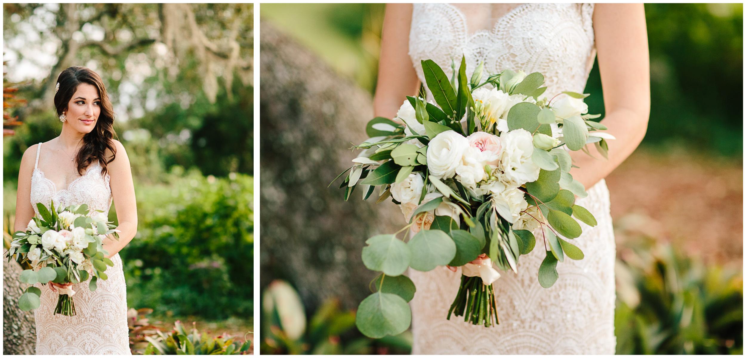 marie_selby_wedding_50.jpg