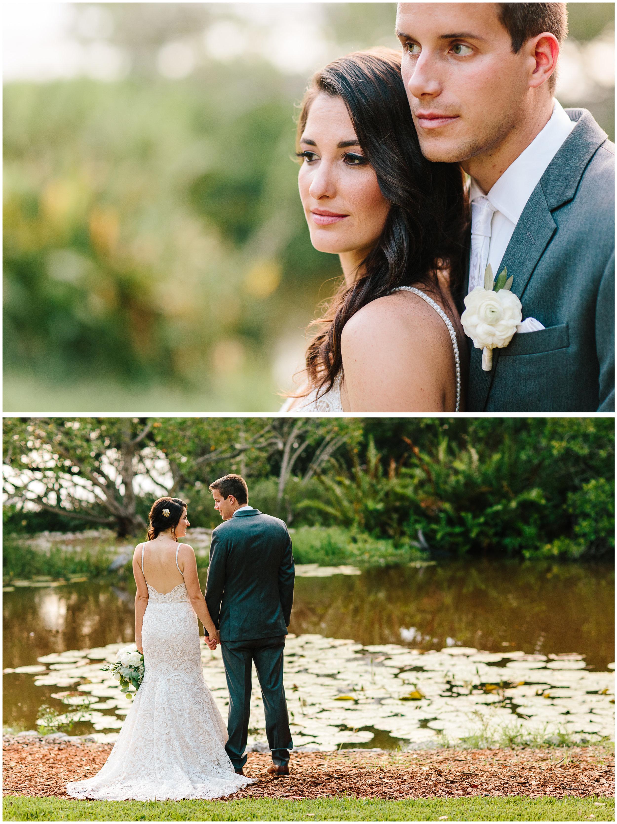 marie_selby_wedding_49.jpg