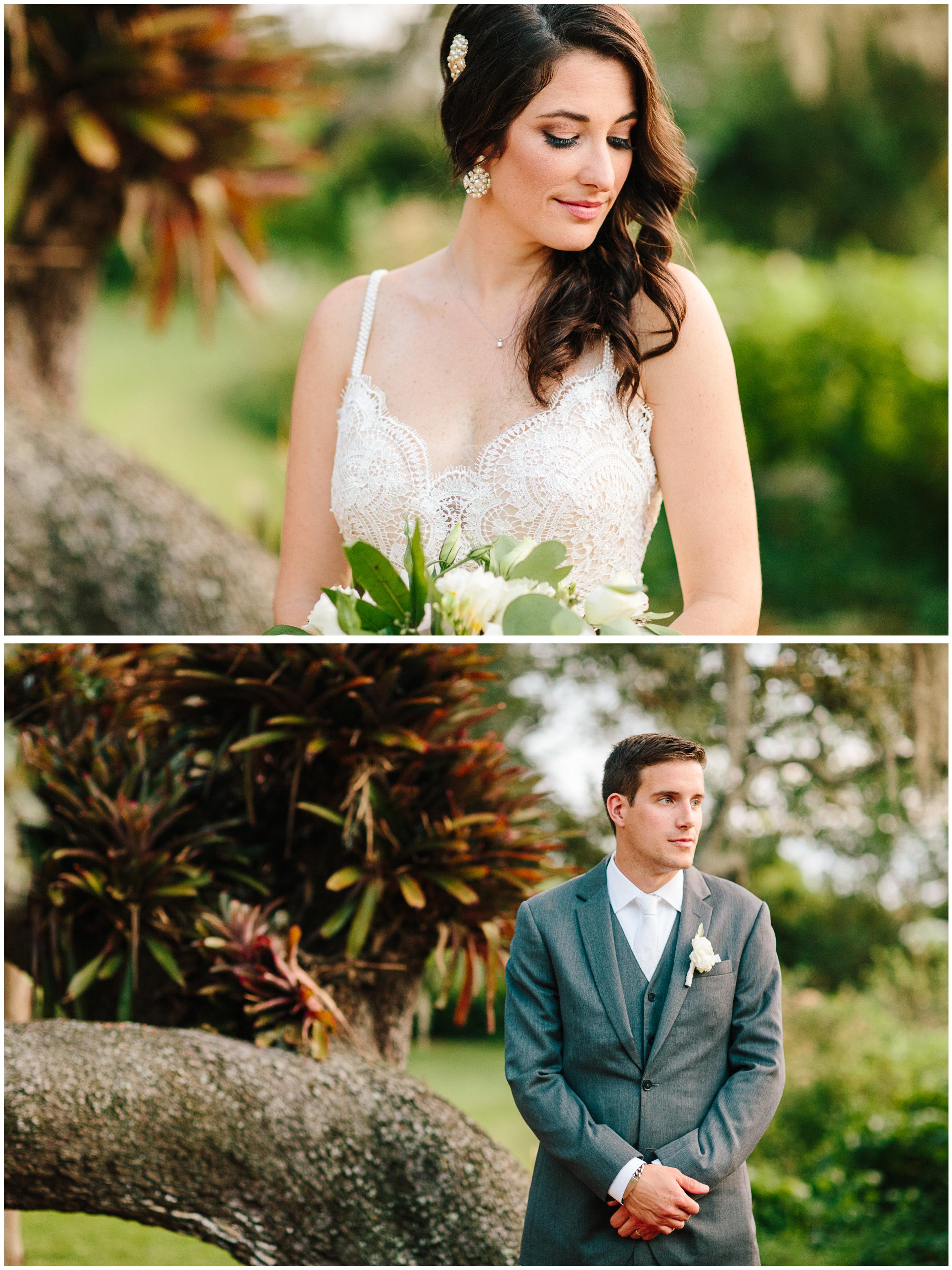 marie_selby_wedding_51.jpg