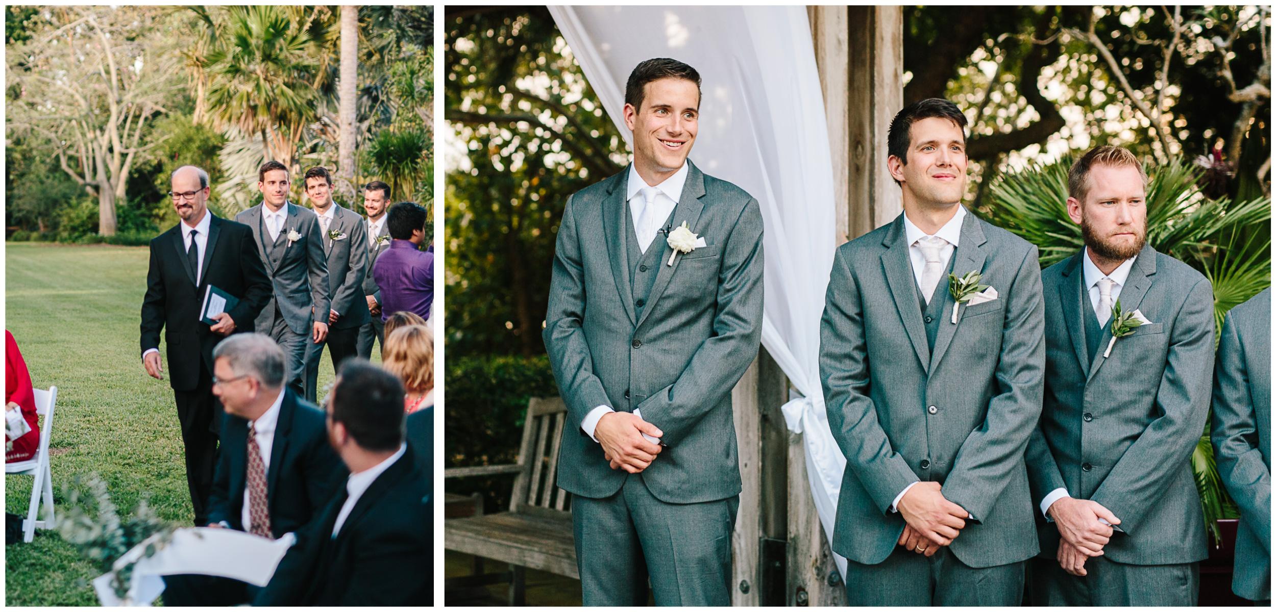 marie_selby_wedding_55.jpg
