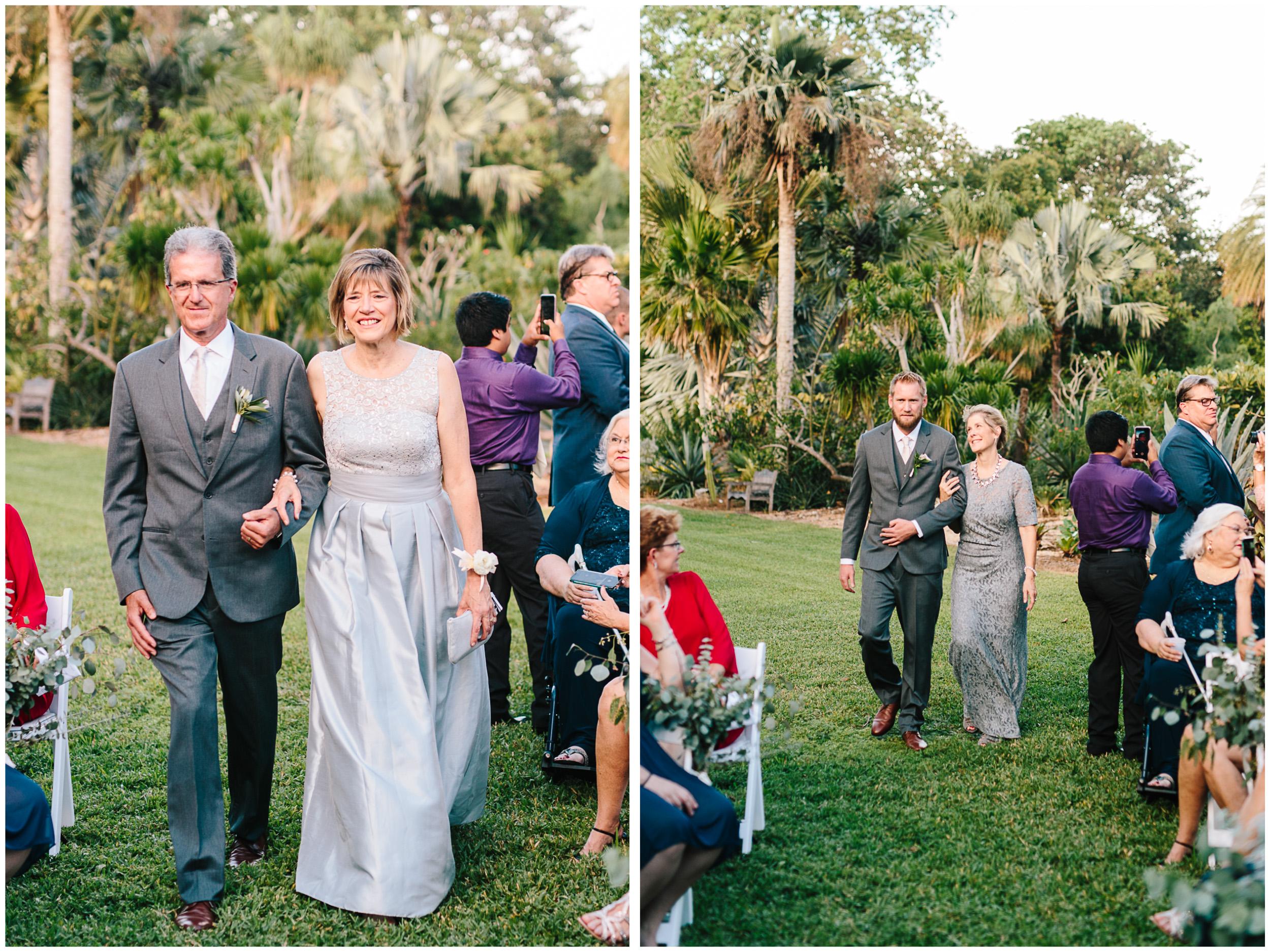 marie_selby_wedding_56.jpg