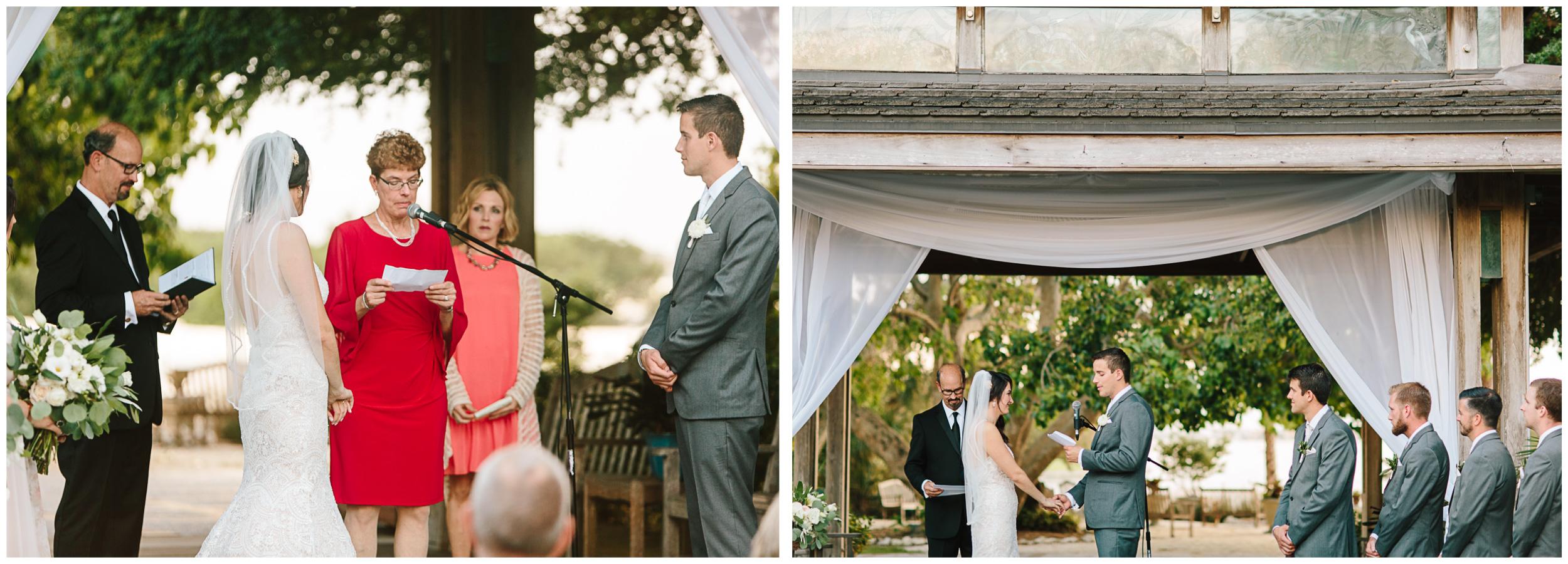 marie_selby_wedding_62.jpg
