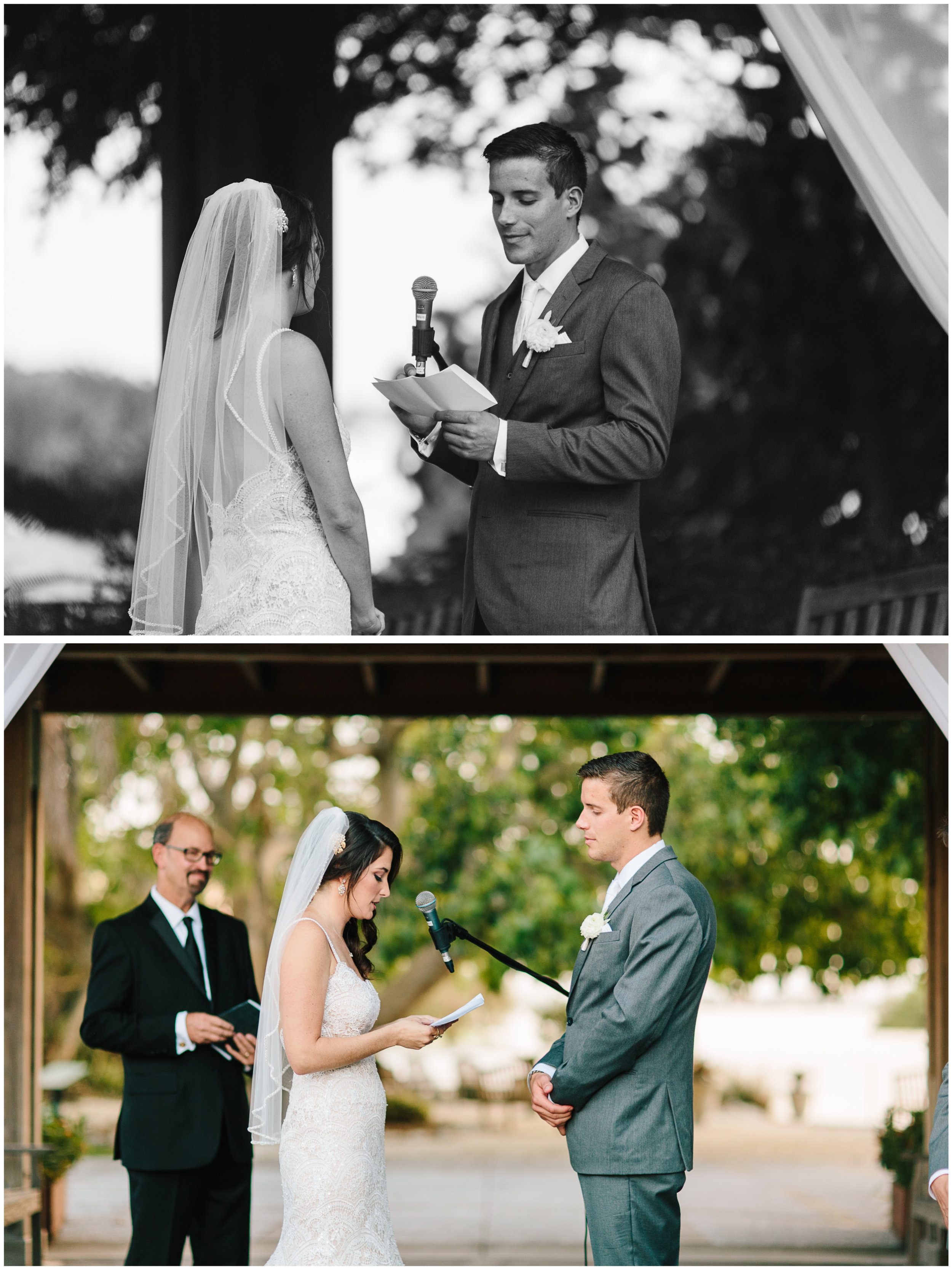 marie_selby_wedding_63.jpg