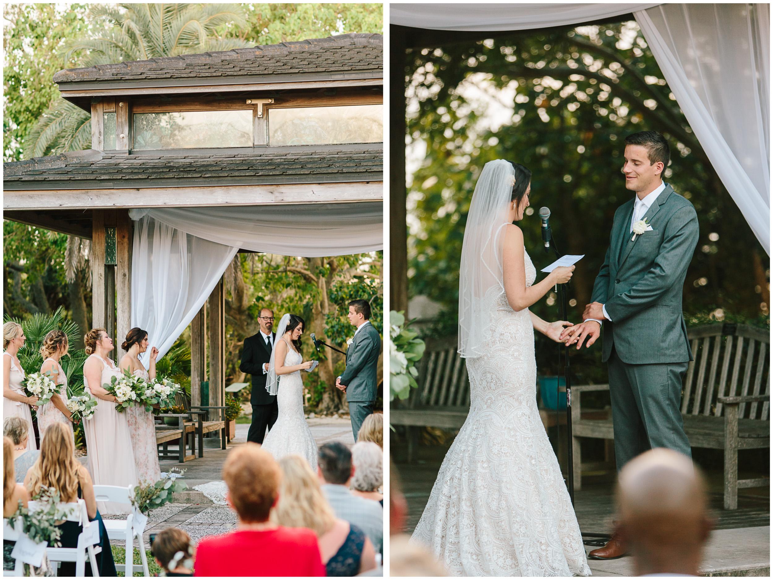 marie_selby_wedding_64.jpg