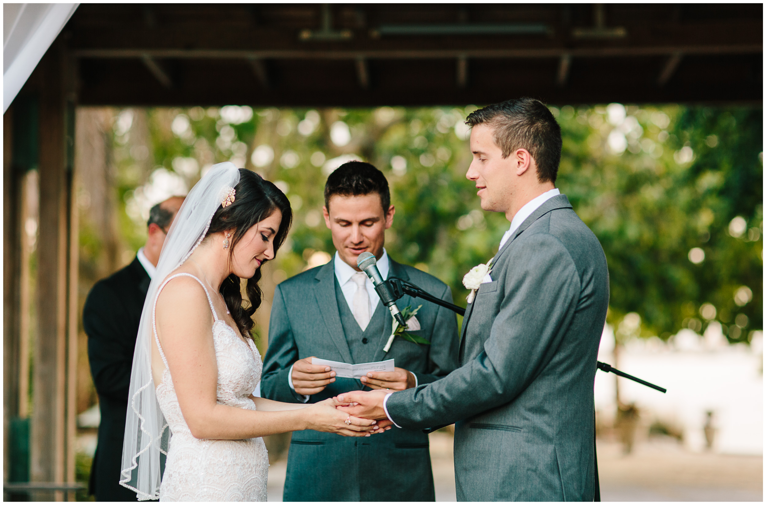 marie_selby_wedding_65a.jpg