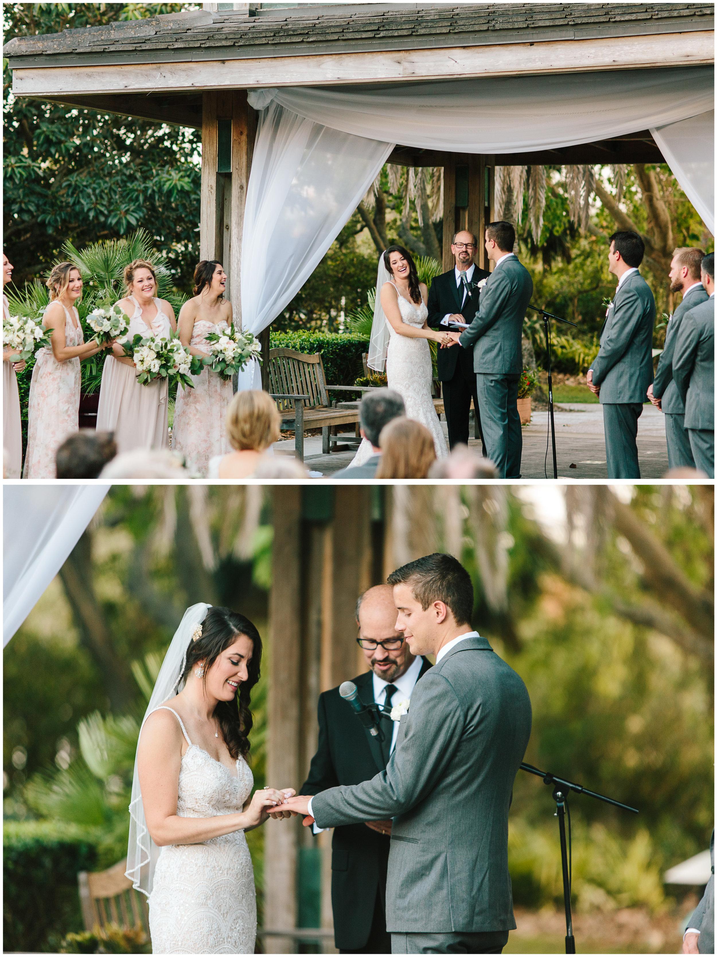 marie_selby_wedding_65.jpg