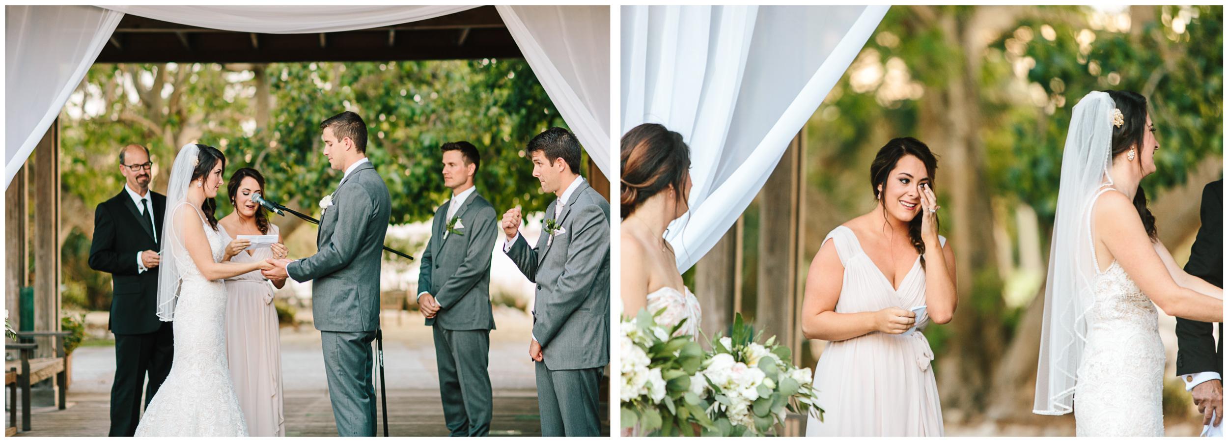marie_selby_wedding_66.jpg