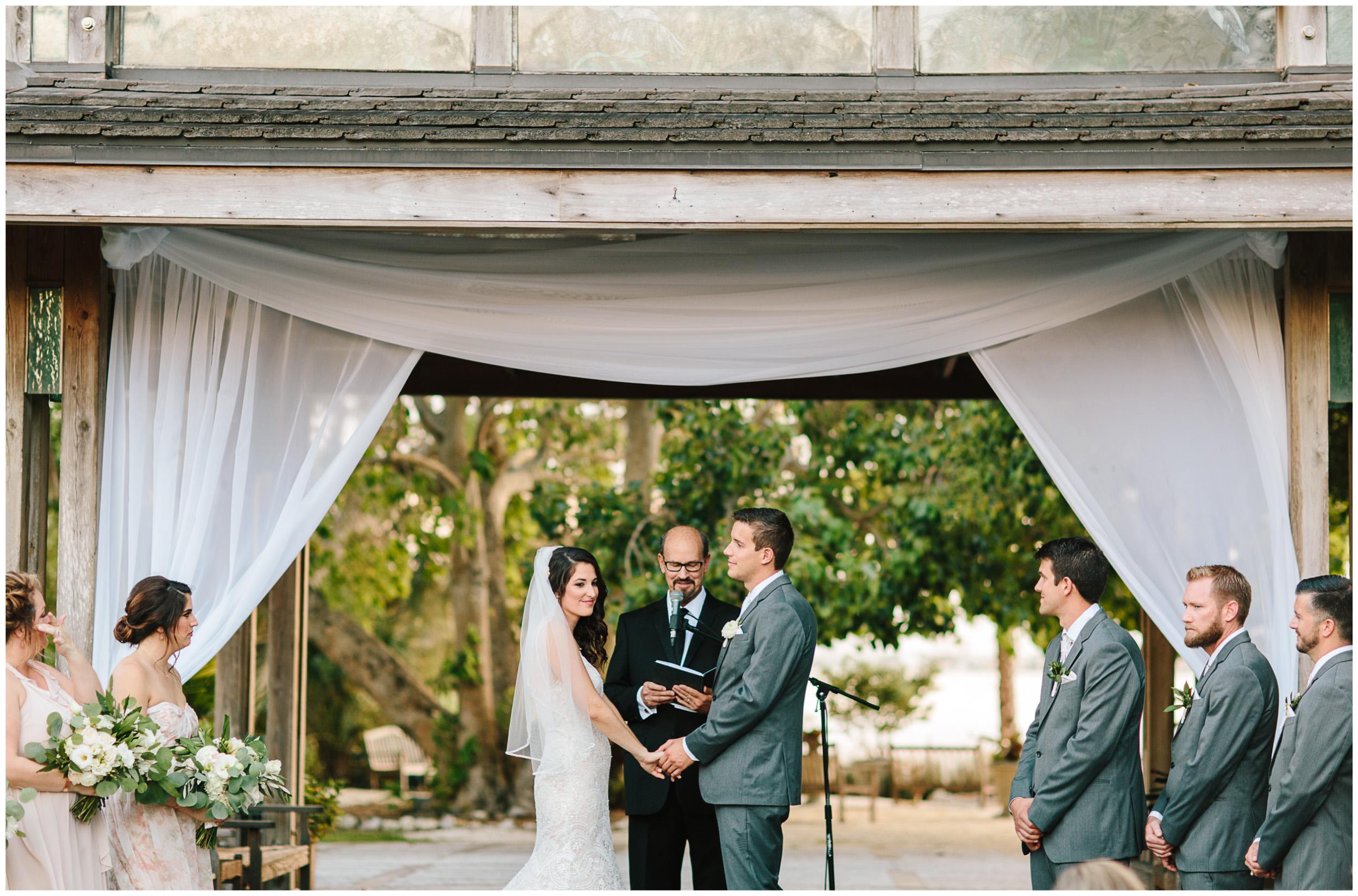 marie_selby_wedding_67.jpg