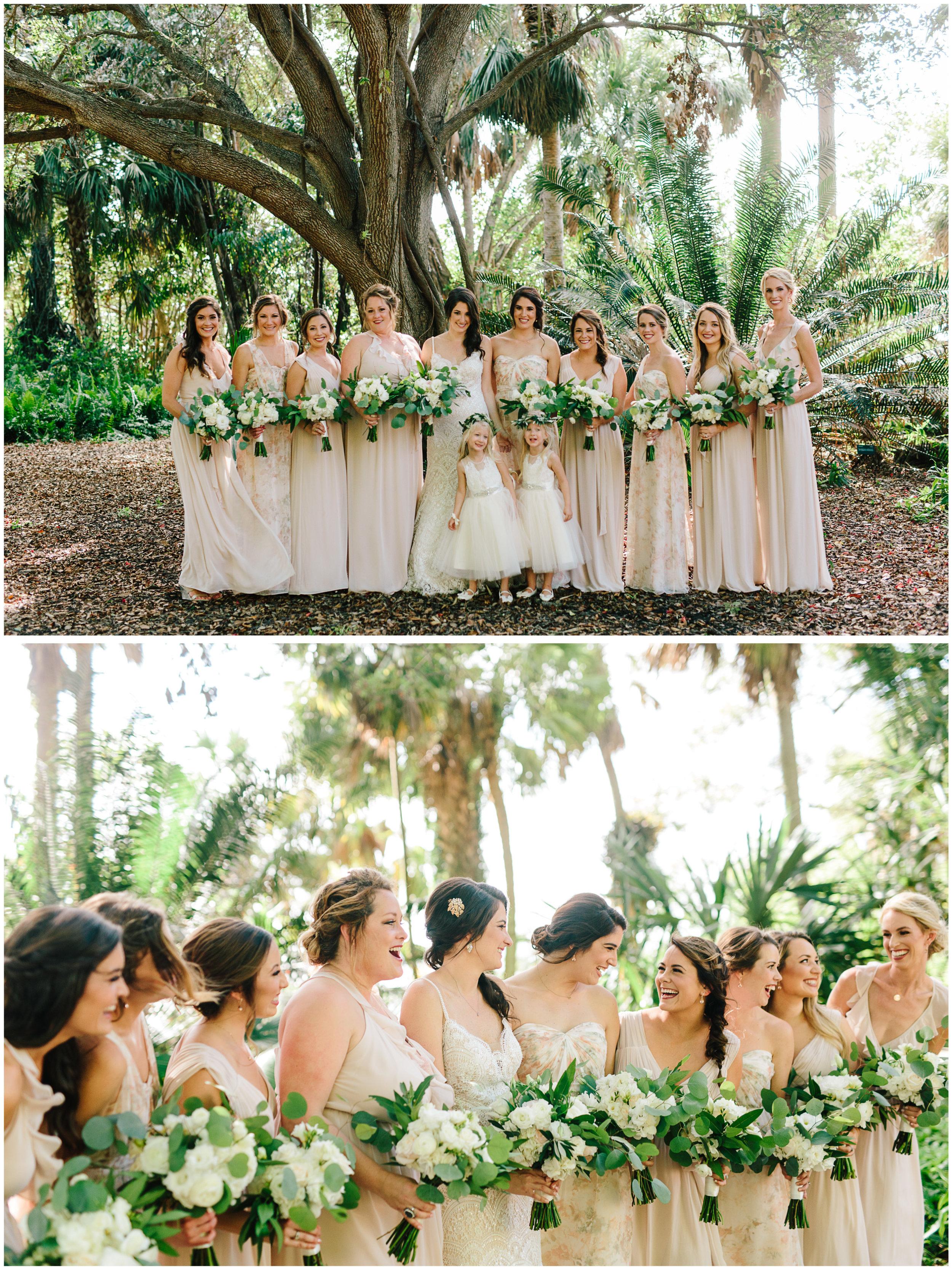 marie_selby_wedding_69.jpg