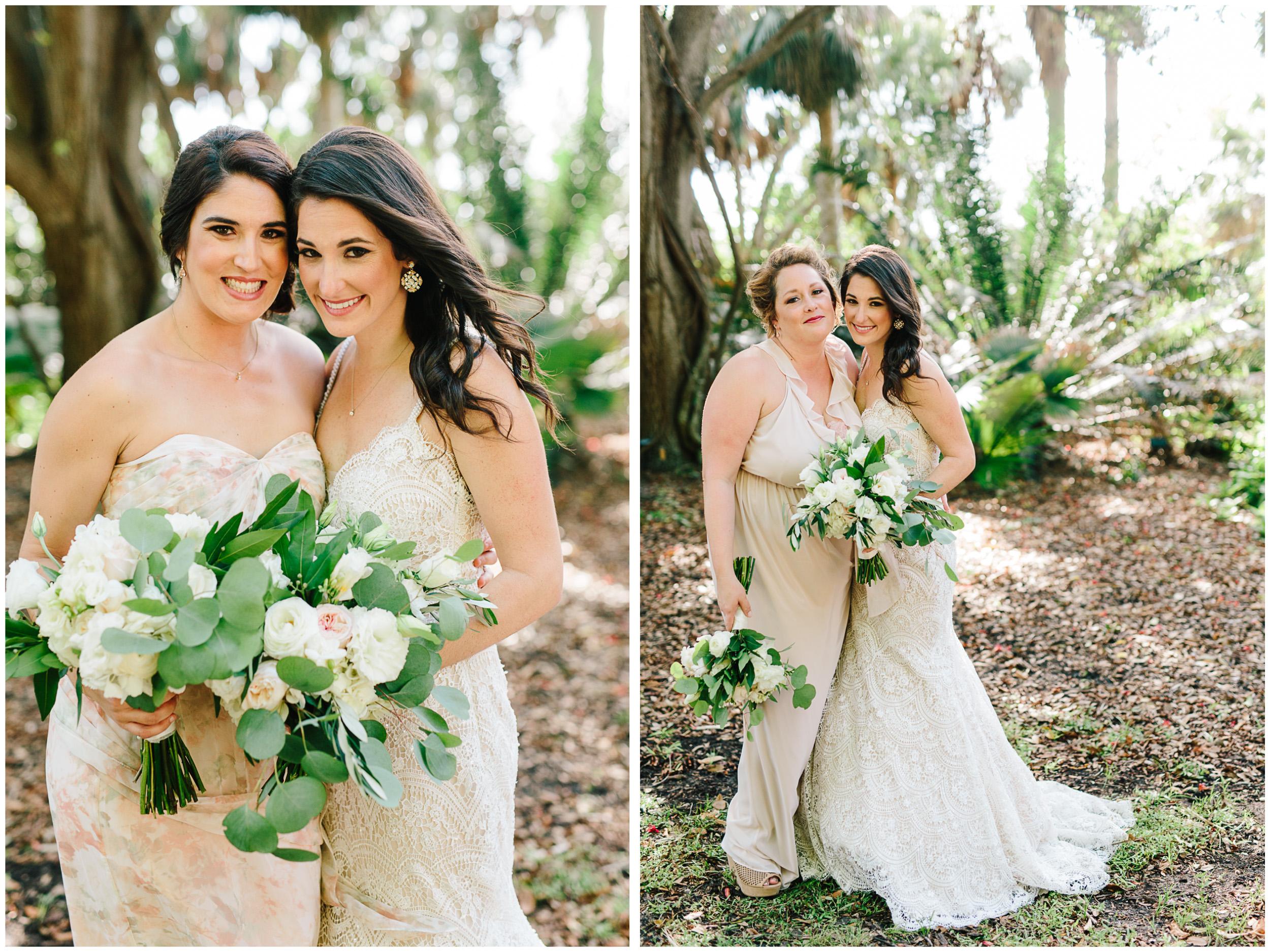 marie_selby_wedding_71.jpg