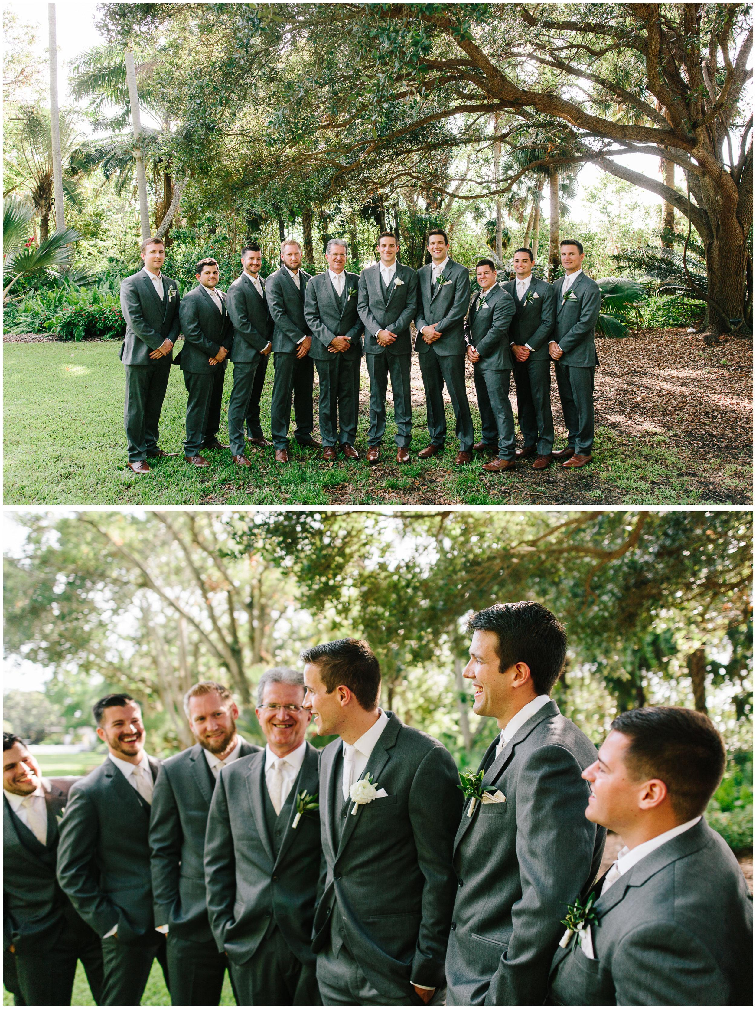 marie_selby_wedding_72.jpg