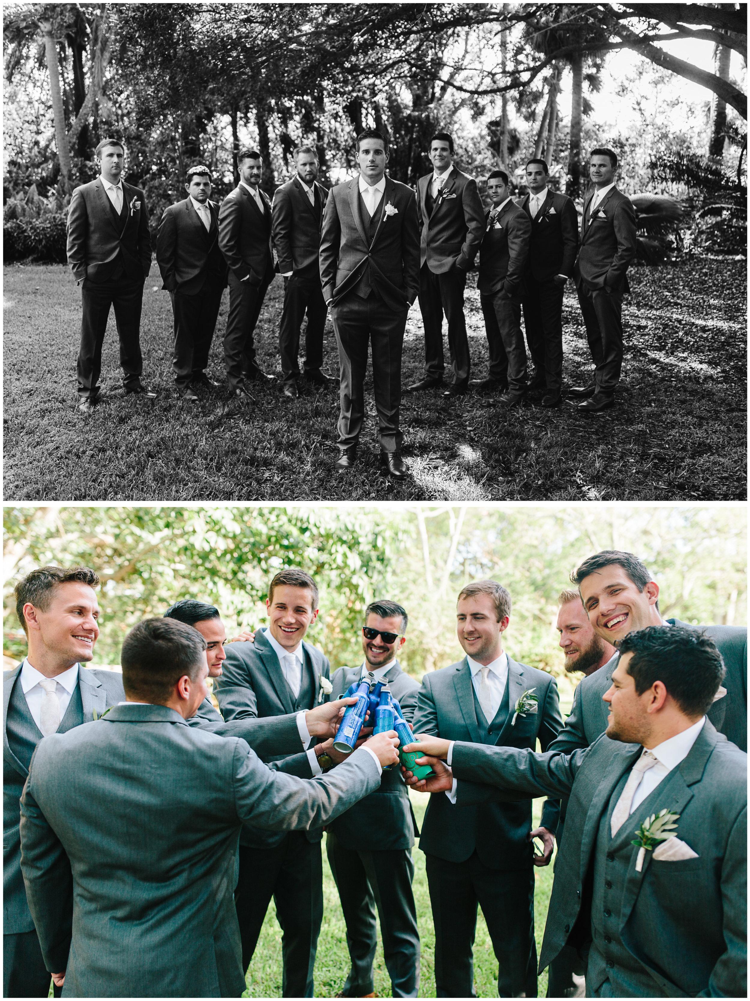 marie_selby_wedding_73.jpg