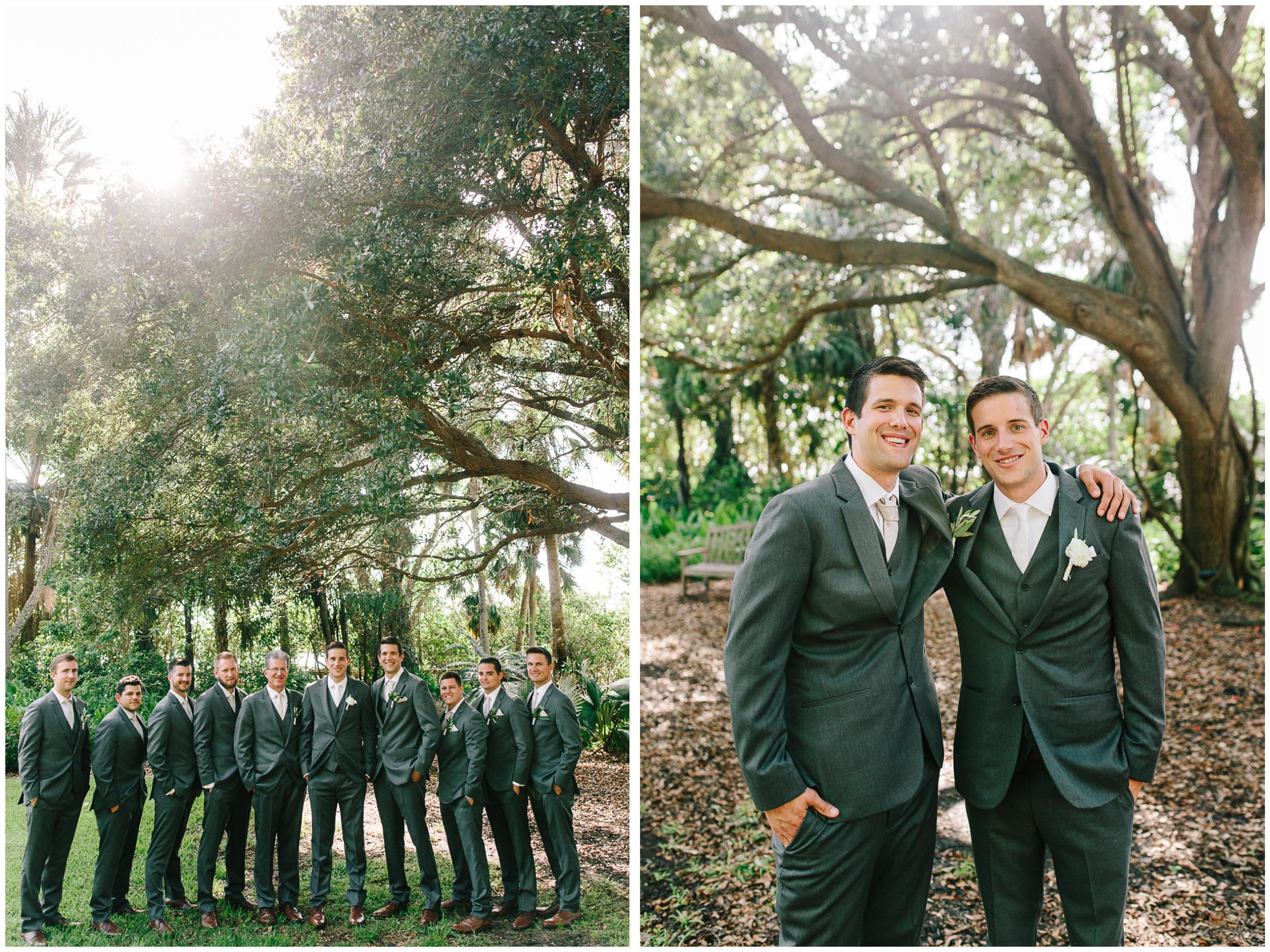 marie_selby_wedding_74.jpg