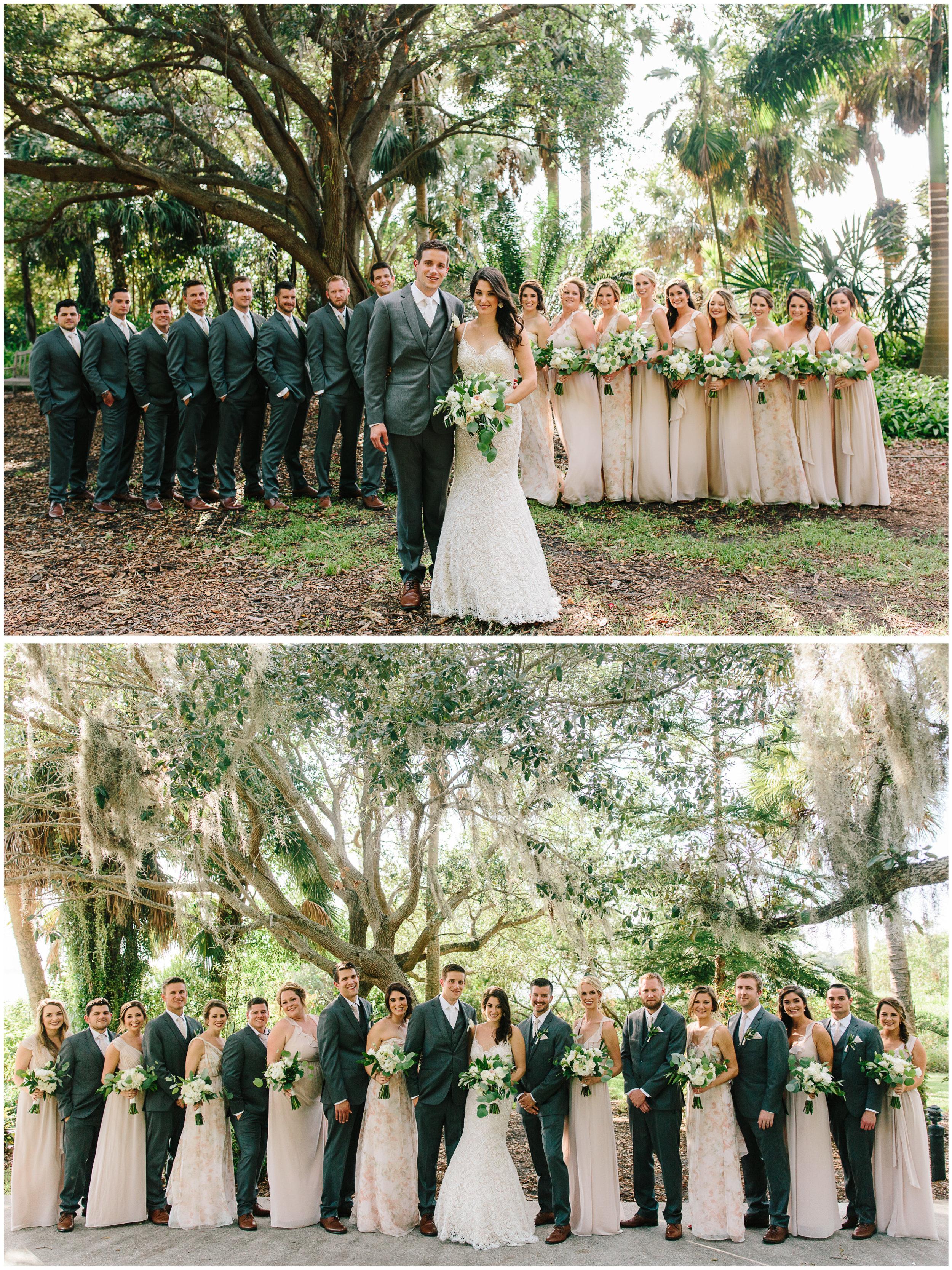 marie_selby_wedding_76.jpg