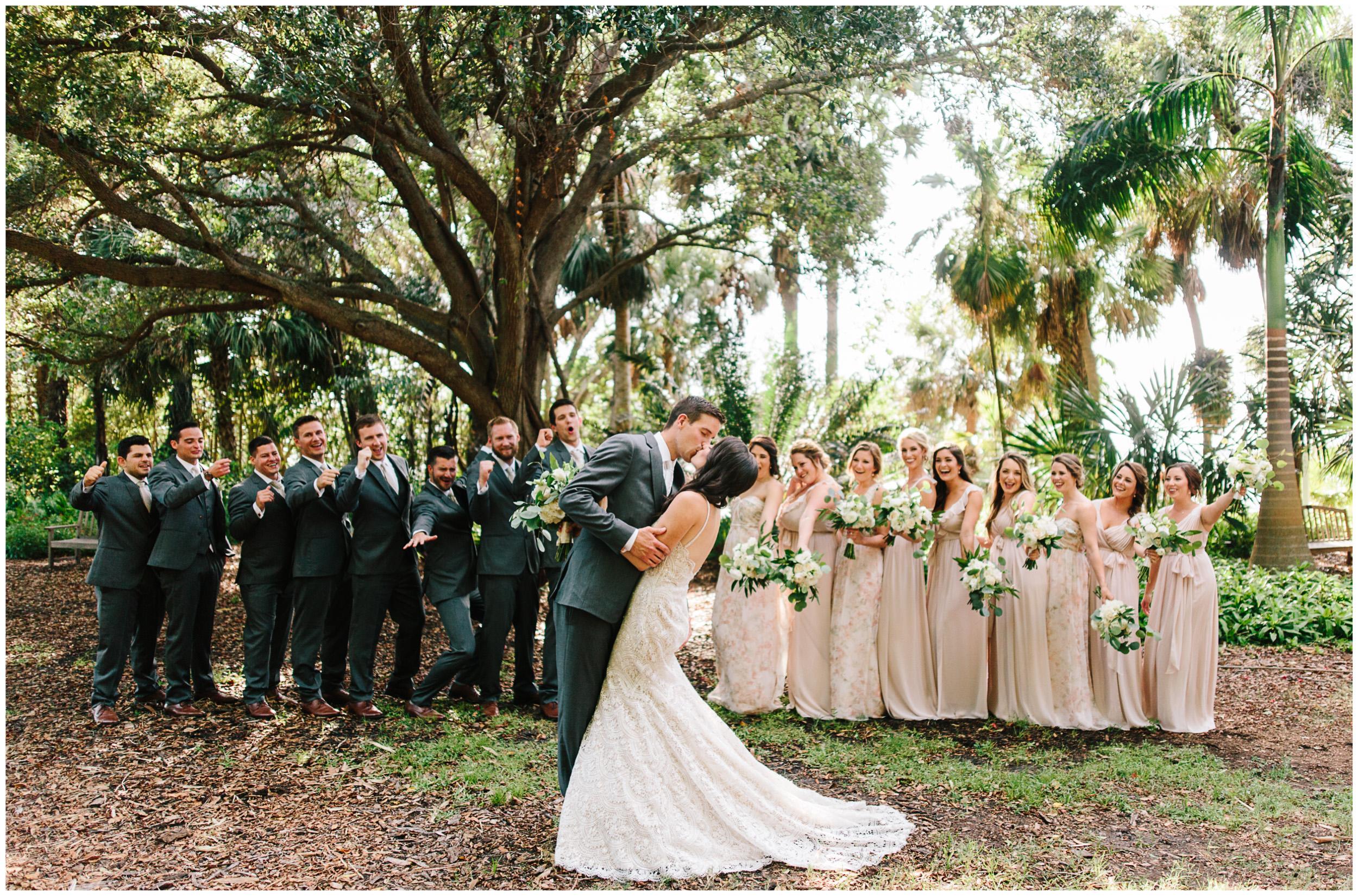 marie_selby_wedding_77.jpg