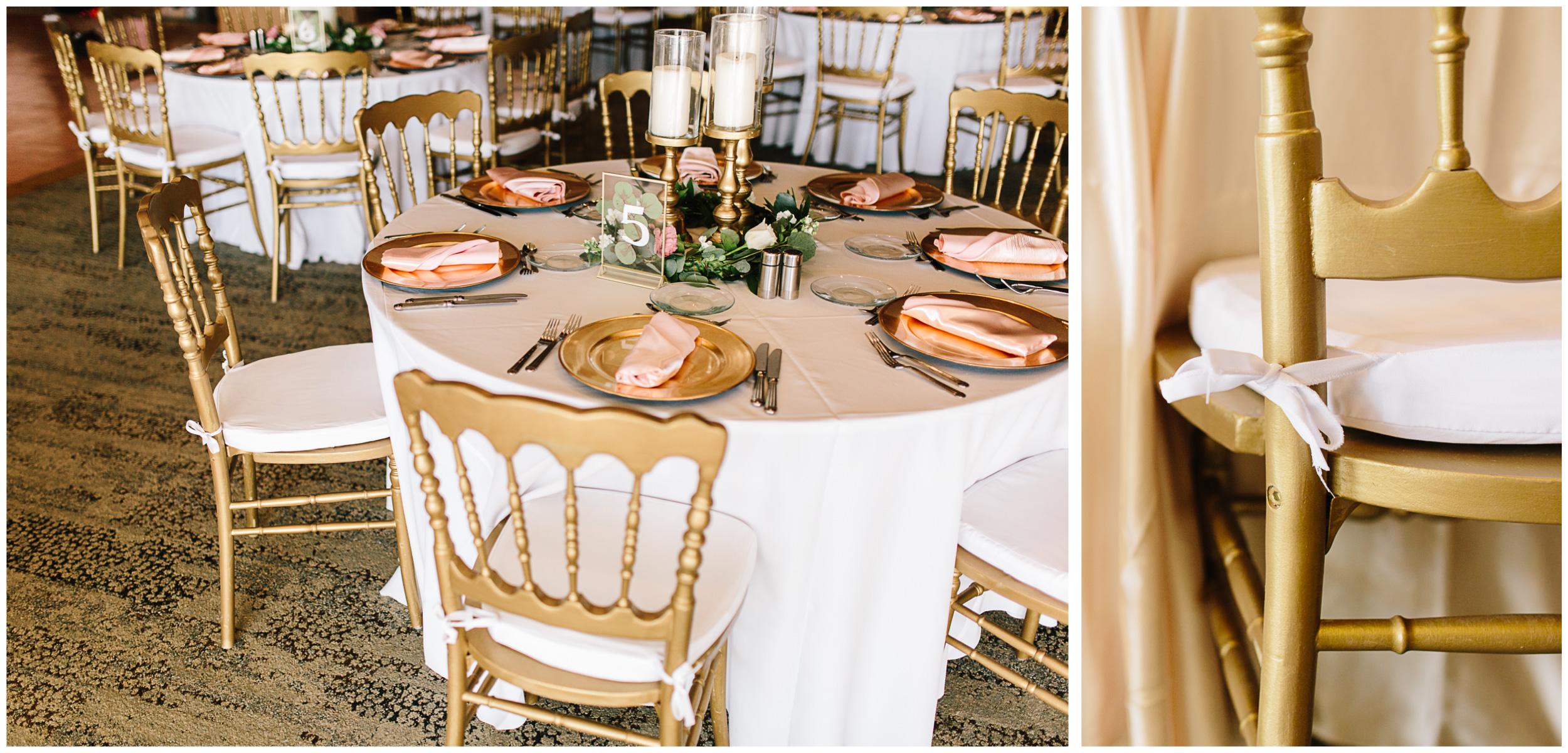 marie_selby_wedding_79.jpg