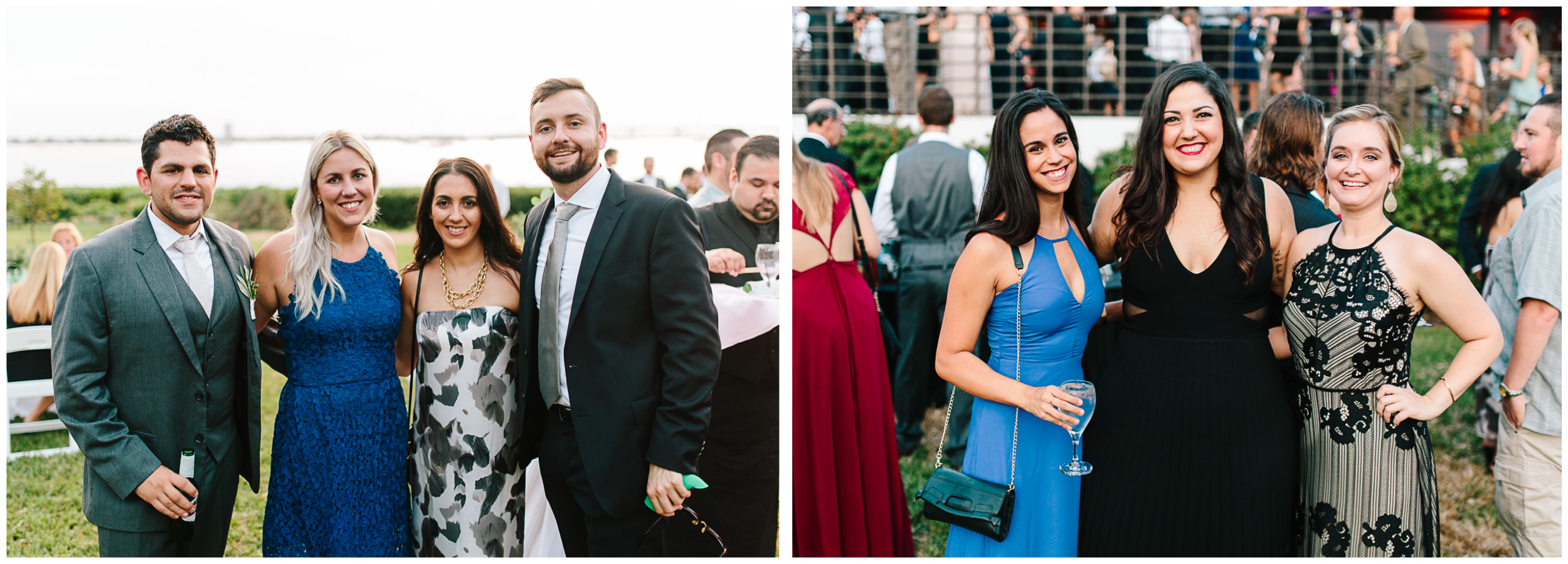 marie_selby_wedding_81.jpg