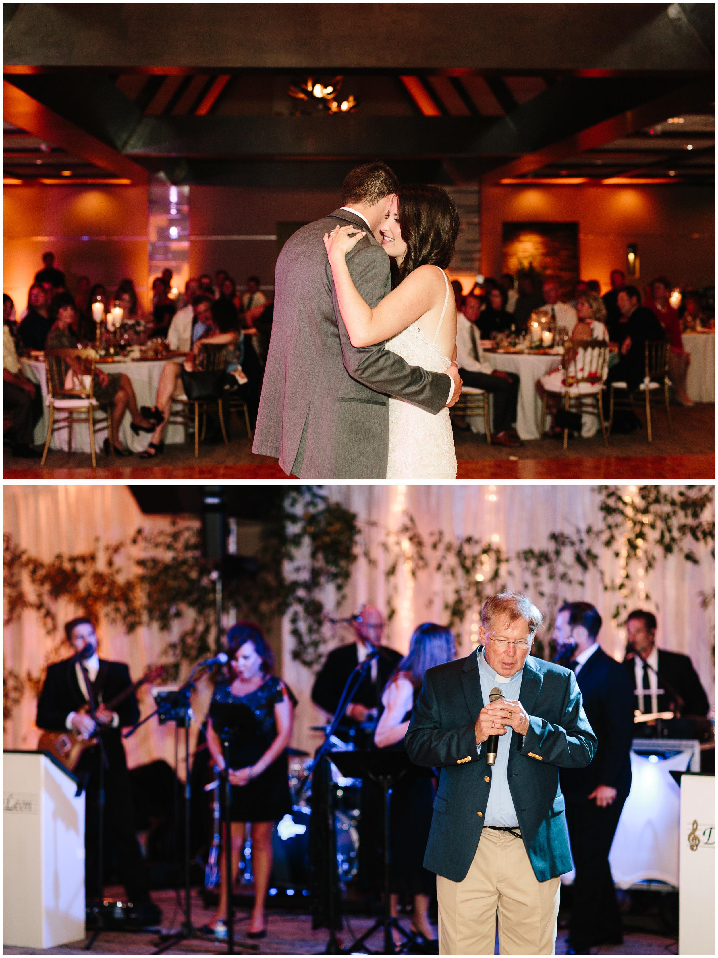 marie_selby_wedding_87.jpg