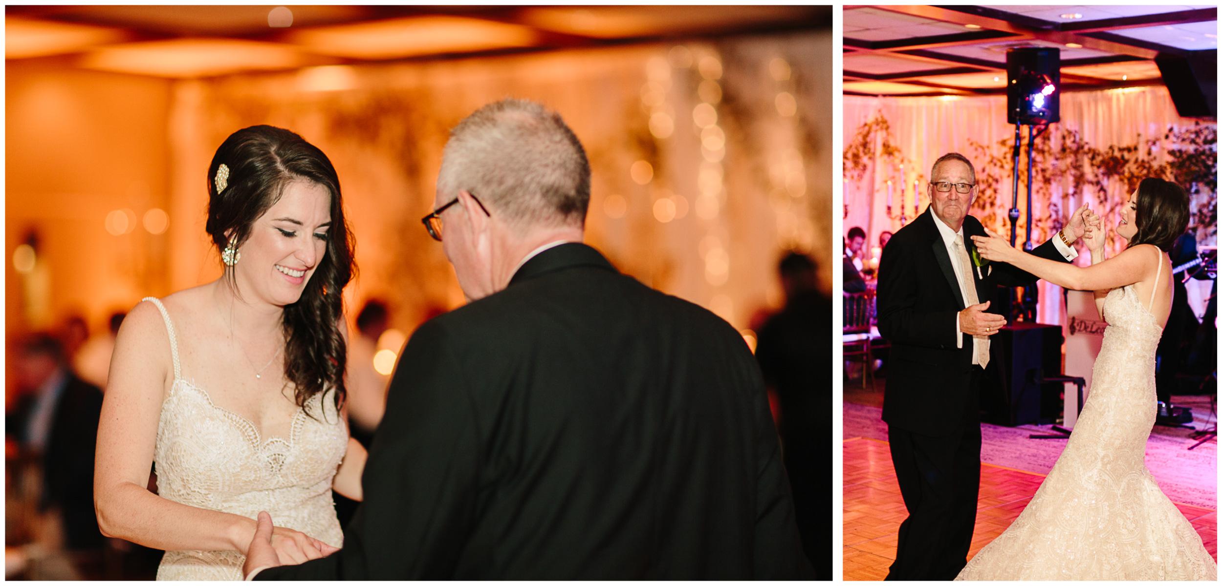 marie_selby_wedding_89.jpg