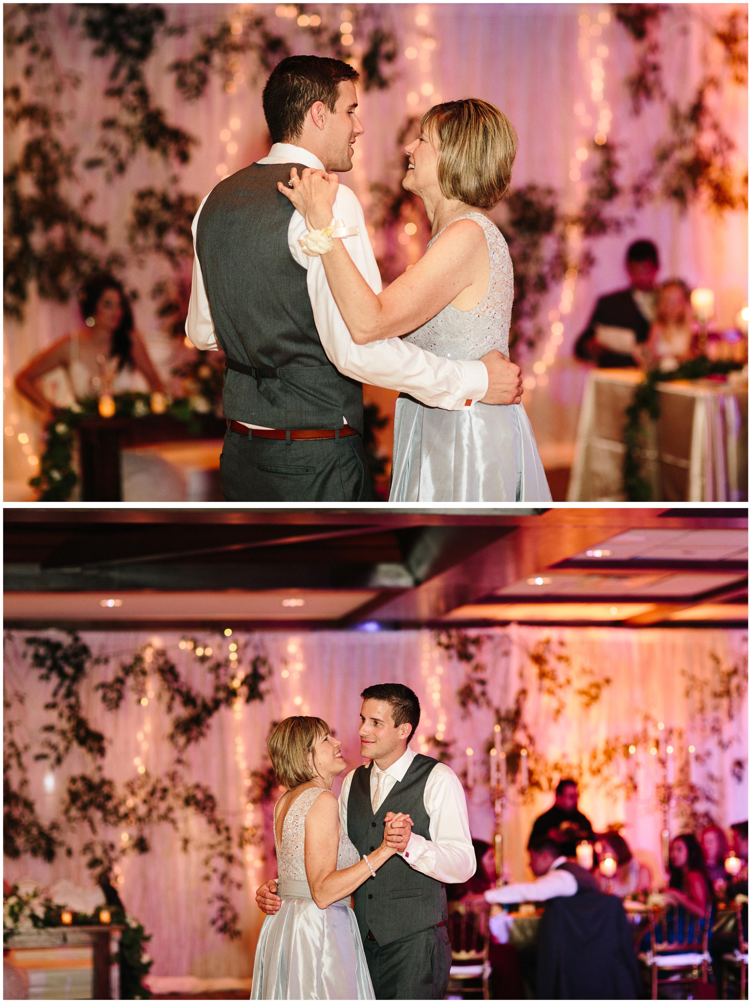 marie_selby_wedding_90.jpg