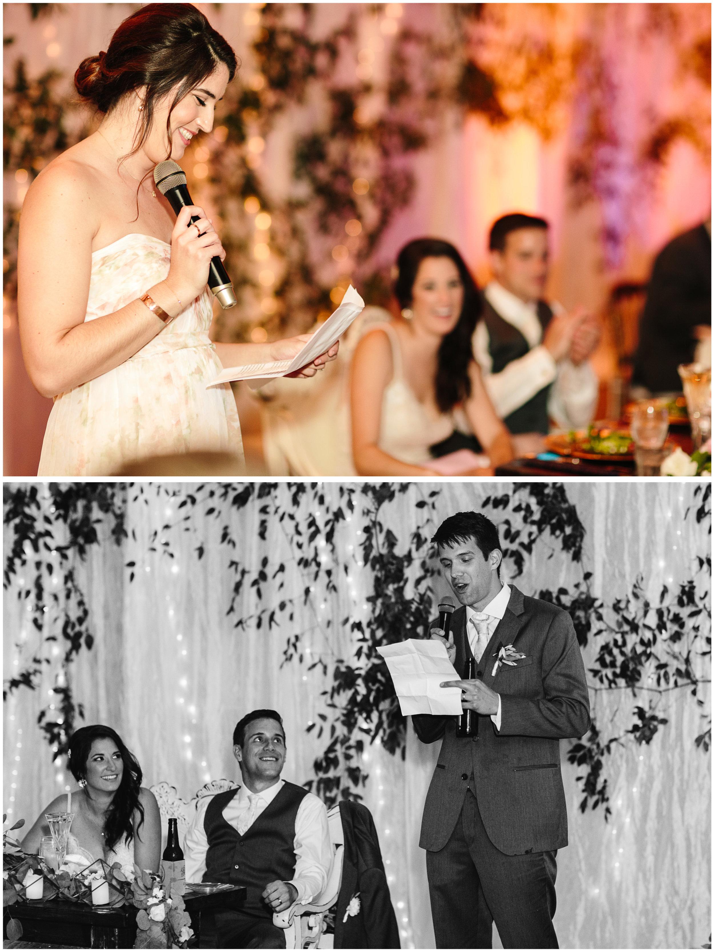 marie_selby_wedding_91.jpg