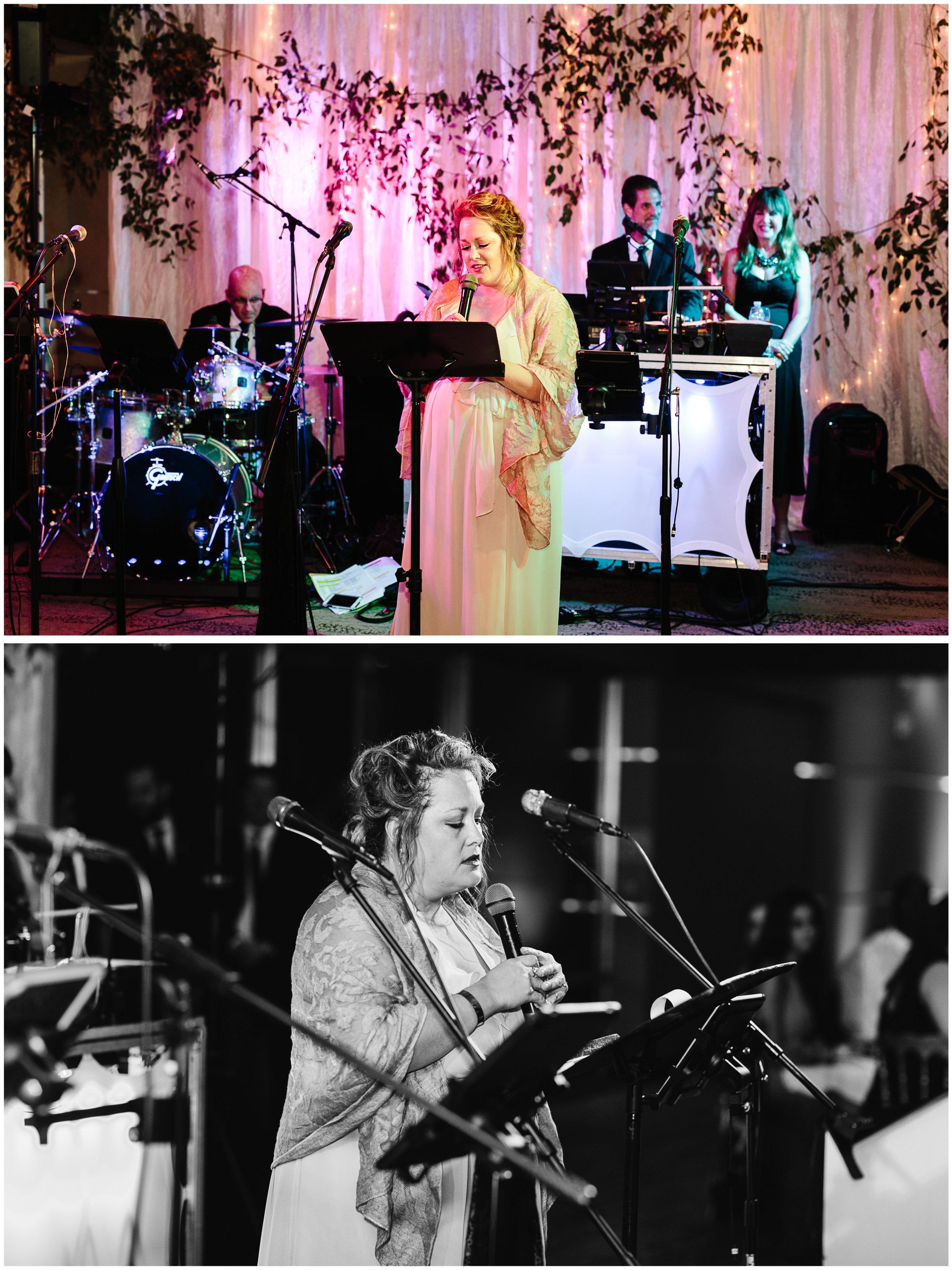 marie_selby_wedding_92.jpg