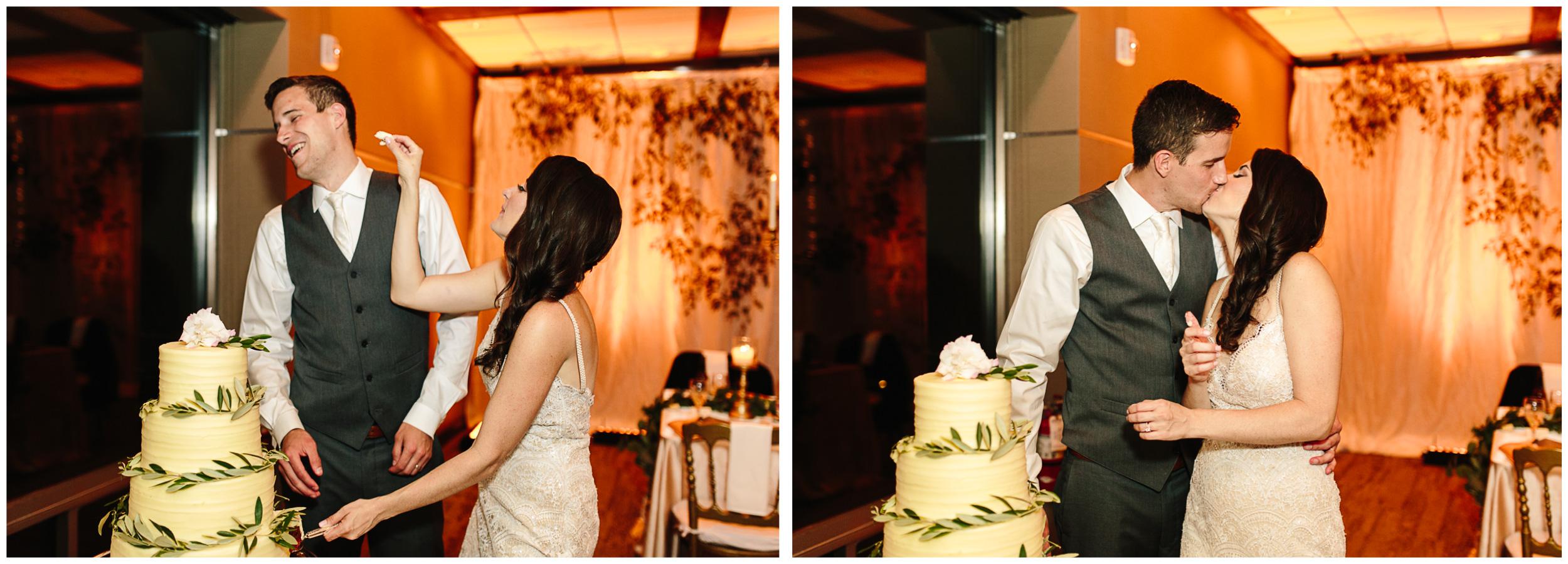 marie_selby_wedding_94.jpg