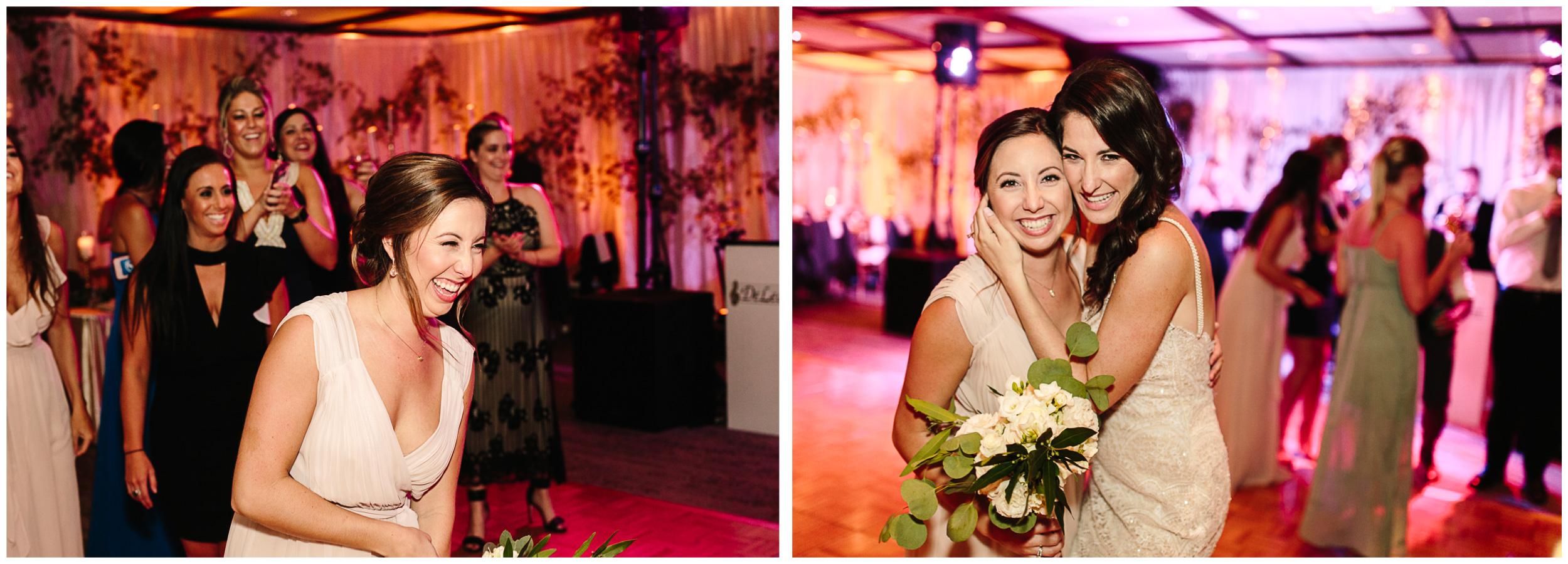 marie_selby_wedding_96.jpg