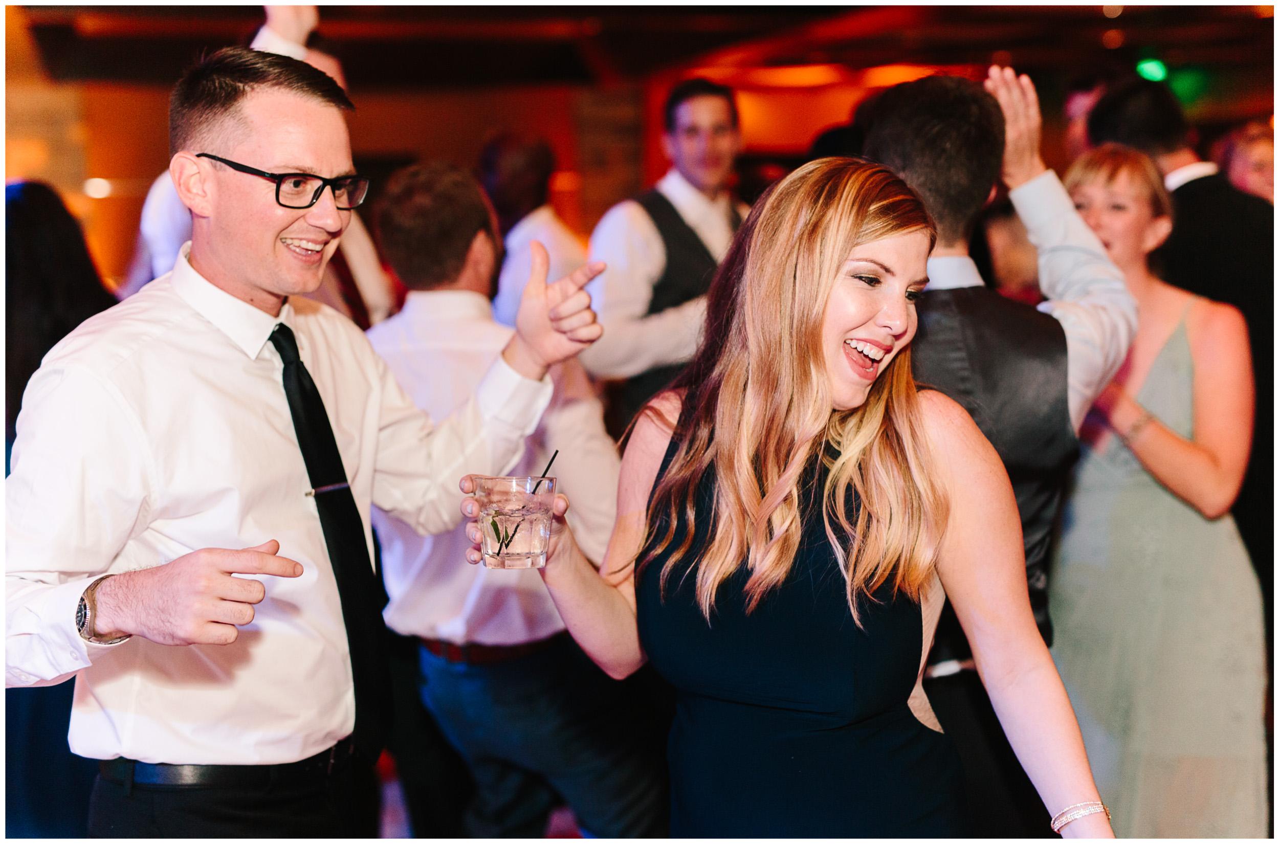 marie_selby_wedding_101.jpg