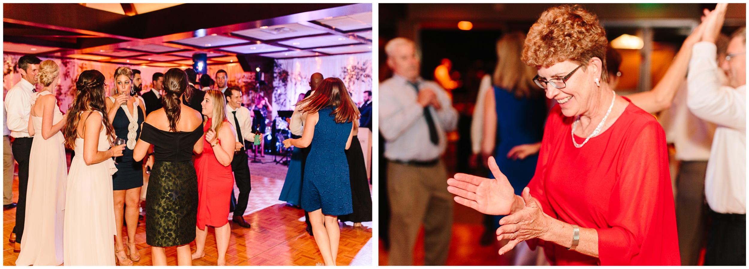 marie_selby_wedding_103.jpg