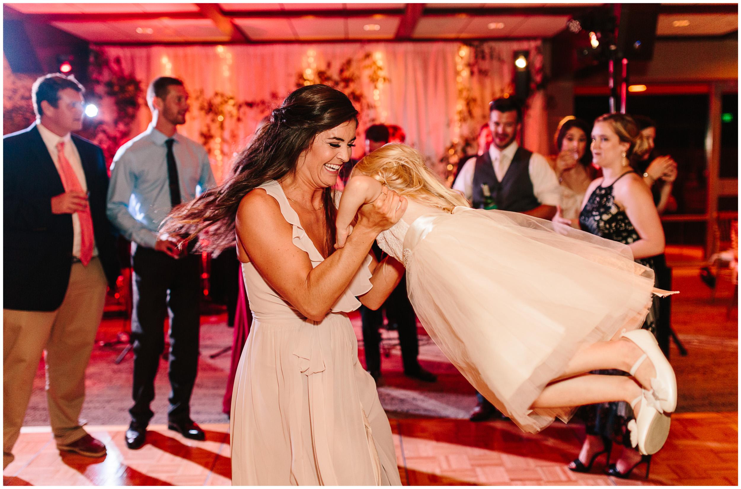 marie_selby_wedding_104.jpg