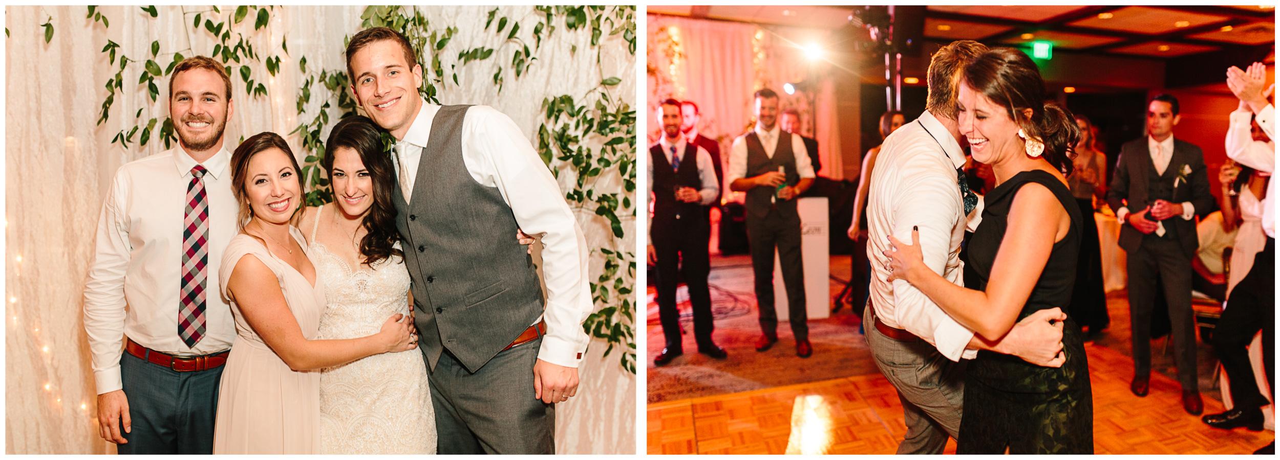 marie_selby_wedding_107.jpg