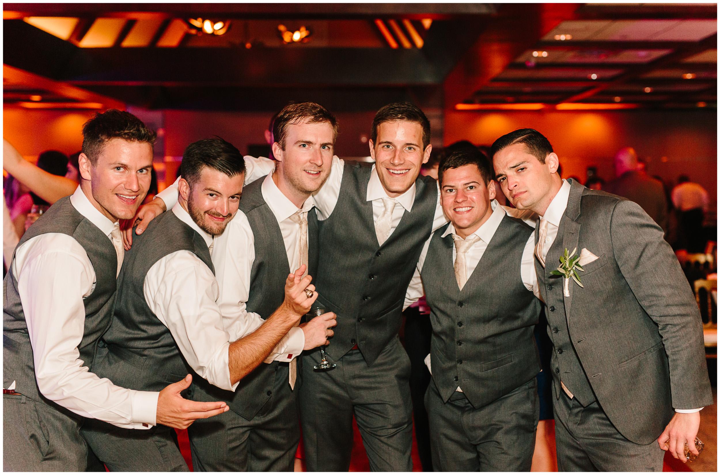 marie_selby_wedding_106.jpg