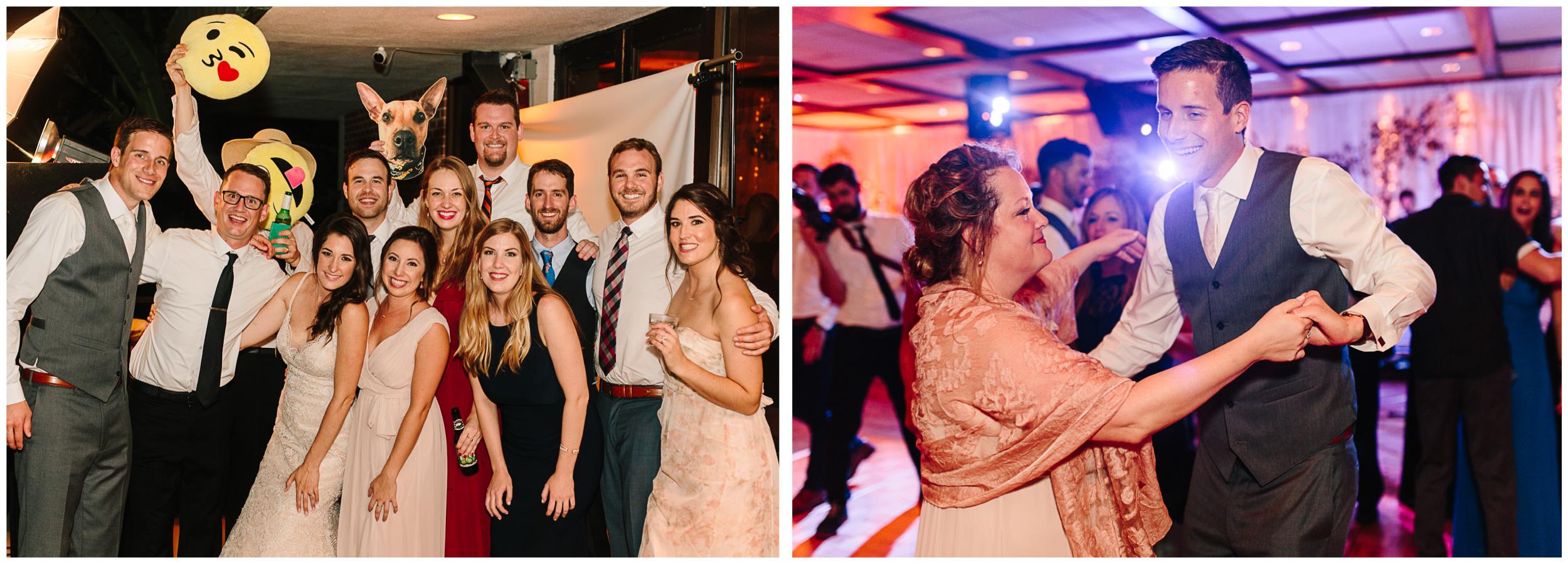 marie_selby_wedding_109.jpg